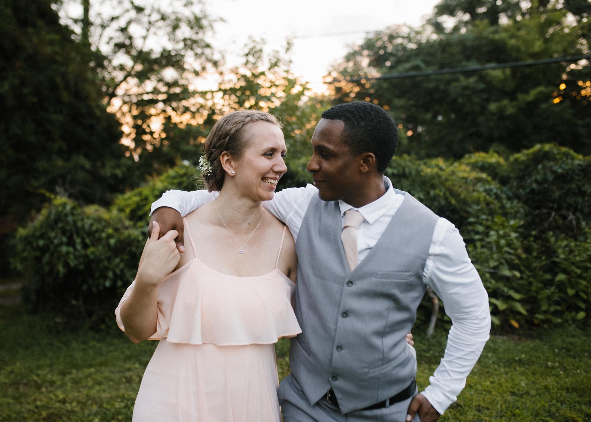 dorota_dwight_richmond_backyard_wedding-79.jpg