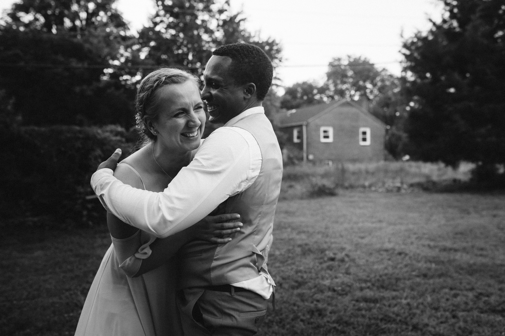 dorota_dwight_richmond_backyard_wedding-81.jpg