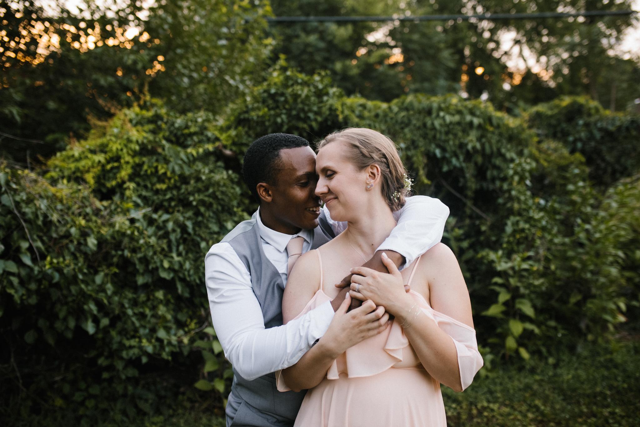 dorota_dwight_richmond_backyard_wedding-85.jpg