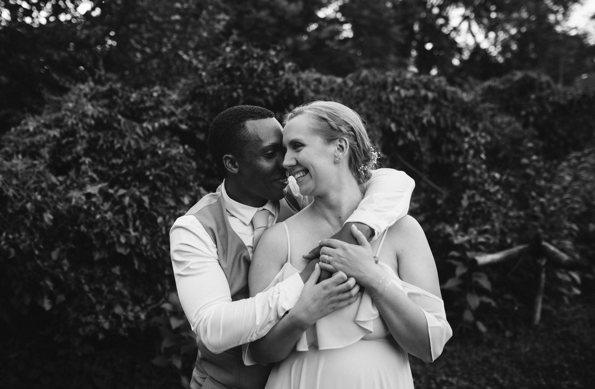 dorota_dwight_richmond_backyard_wedding-86.jpg