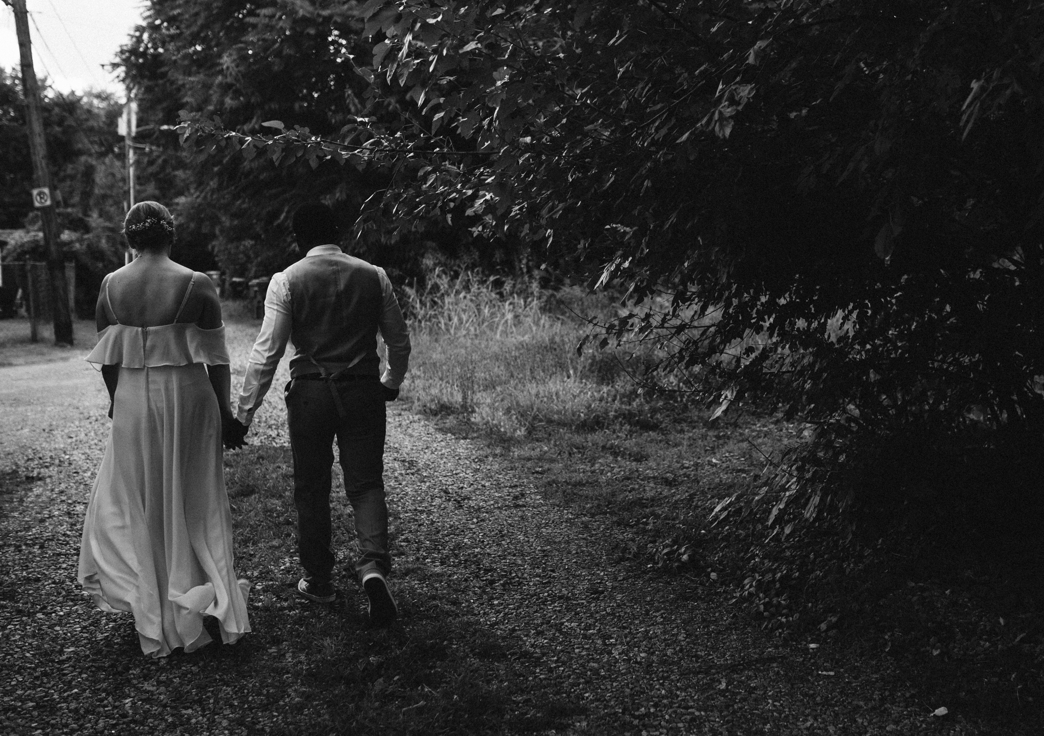 dorota_dwight_richmond_backyard_wedding-88.jpg