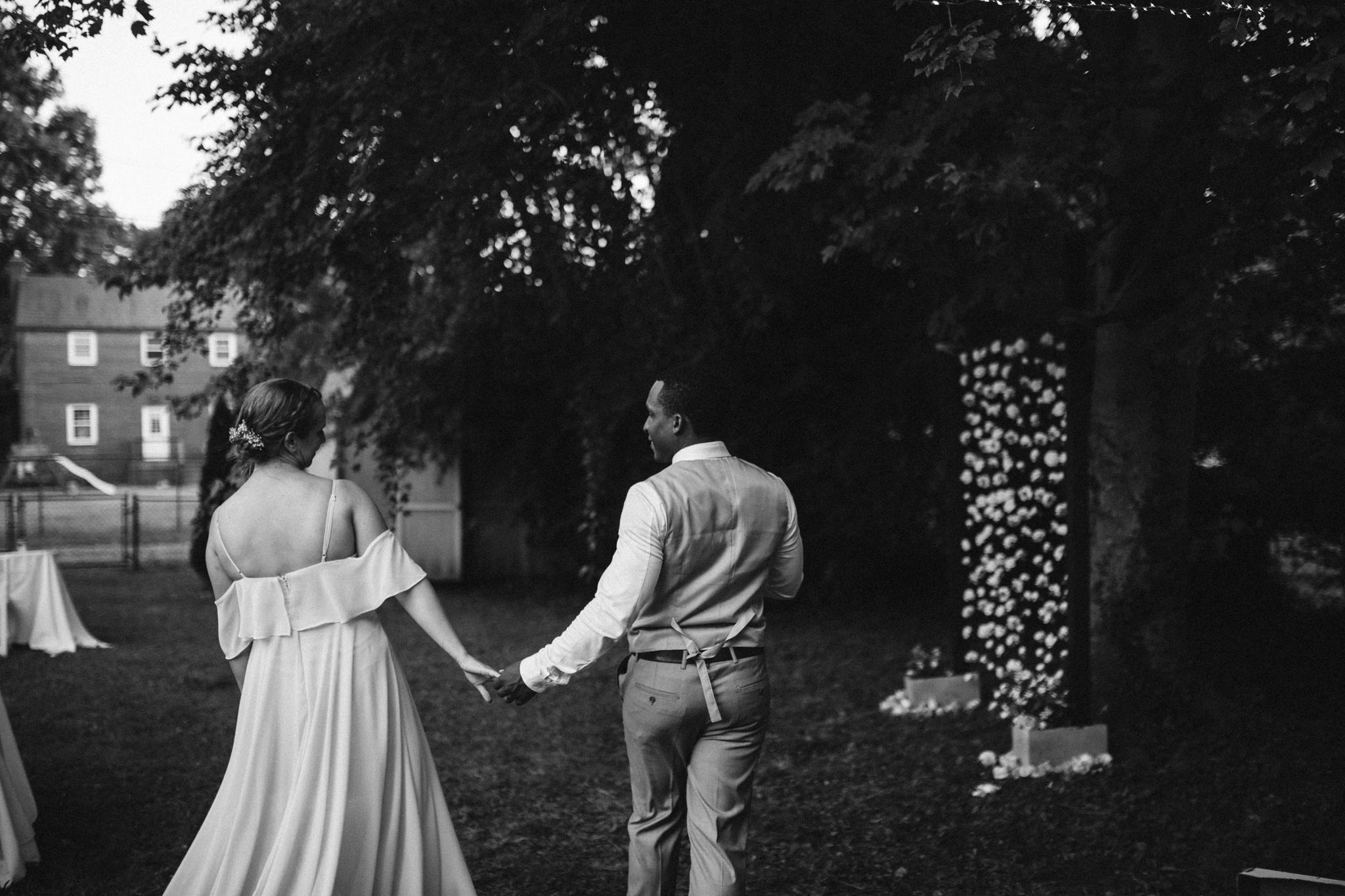 dorota_dwight_richmond_backyard_wedding-91.jpg
