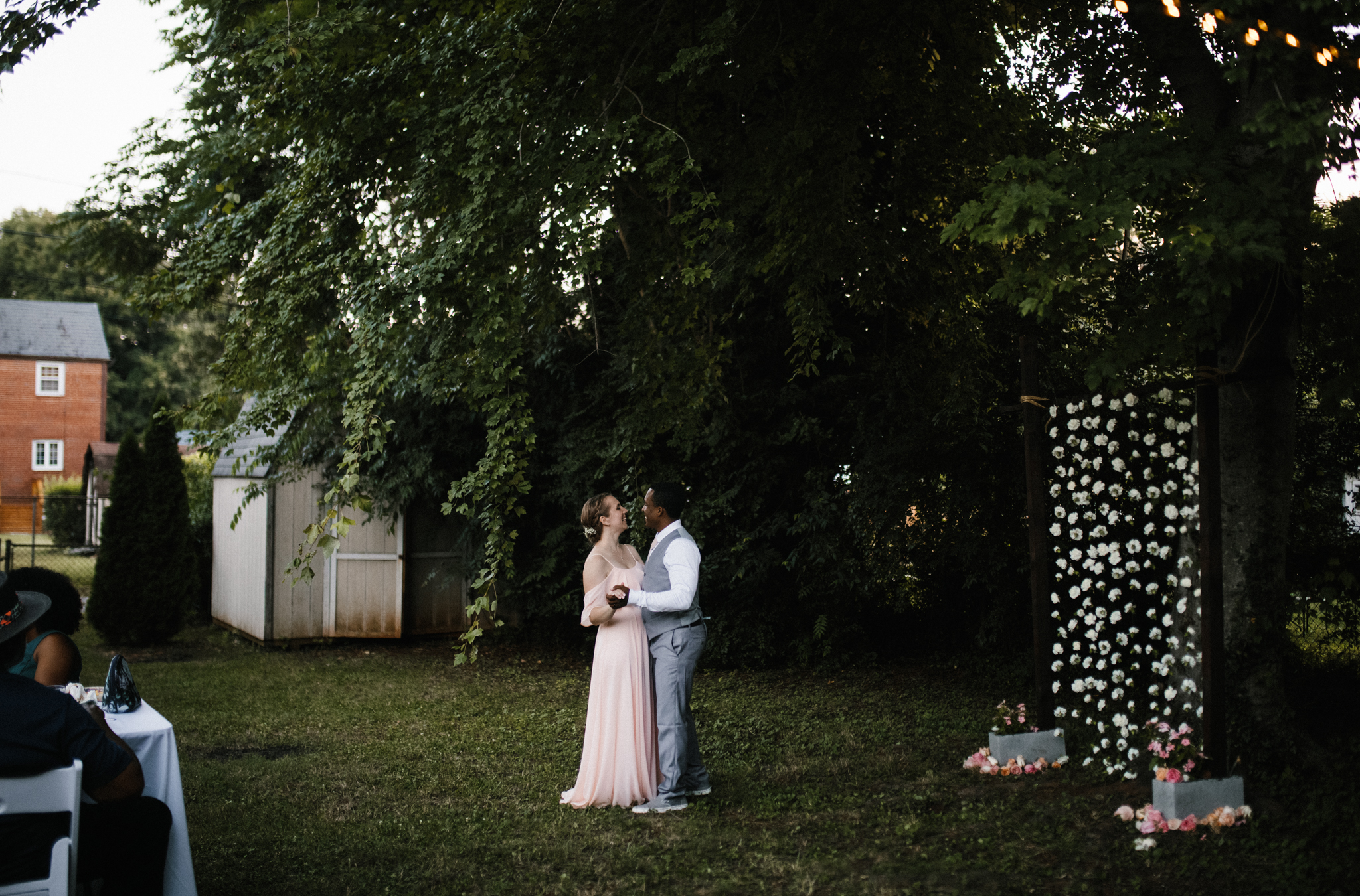 dorota_dwight_richmond_backyard_wedding-92.jpg