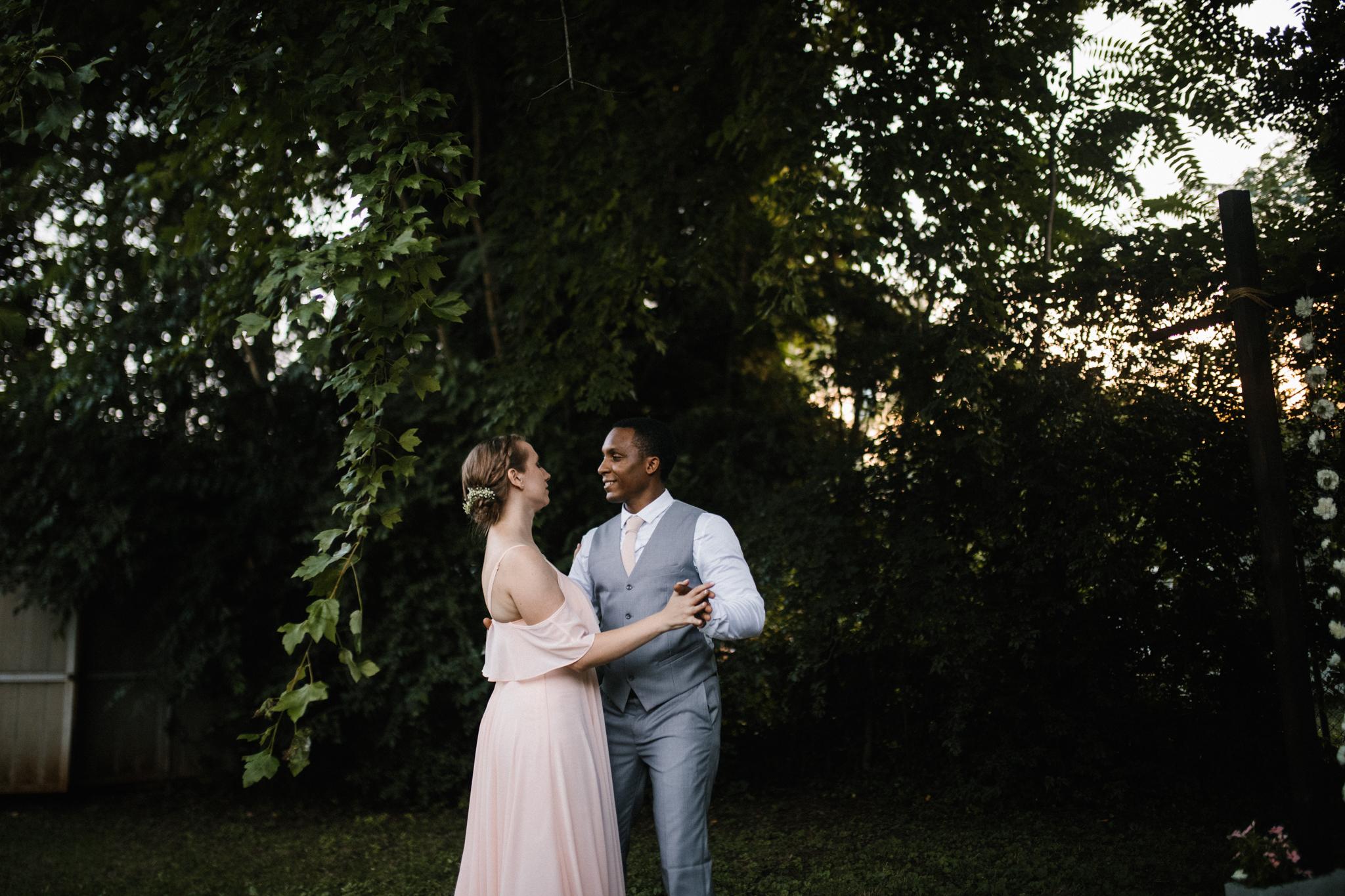 dorota_dwight_richmond_backyard_wedding-94.jpg