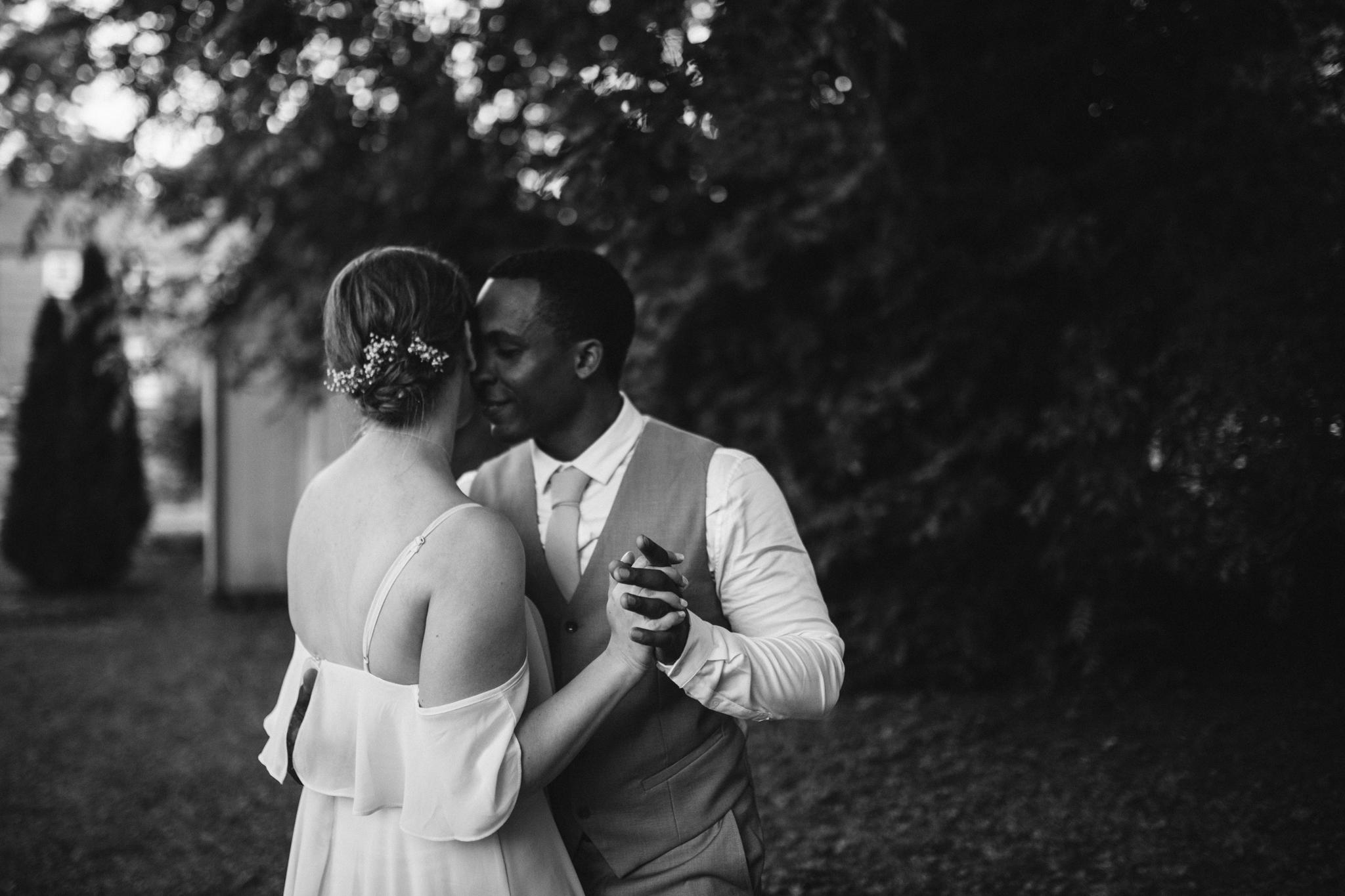 dorota_dwight_richmond_backyard_wedding-96.jpg
