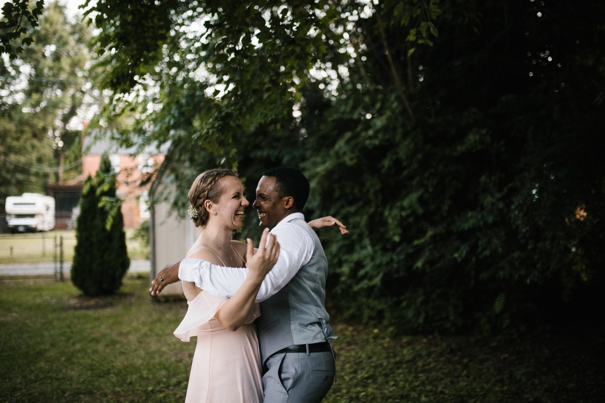 dorota_dwight_richmond_backyard_wedding-97.jpg