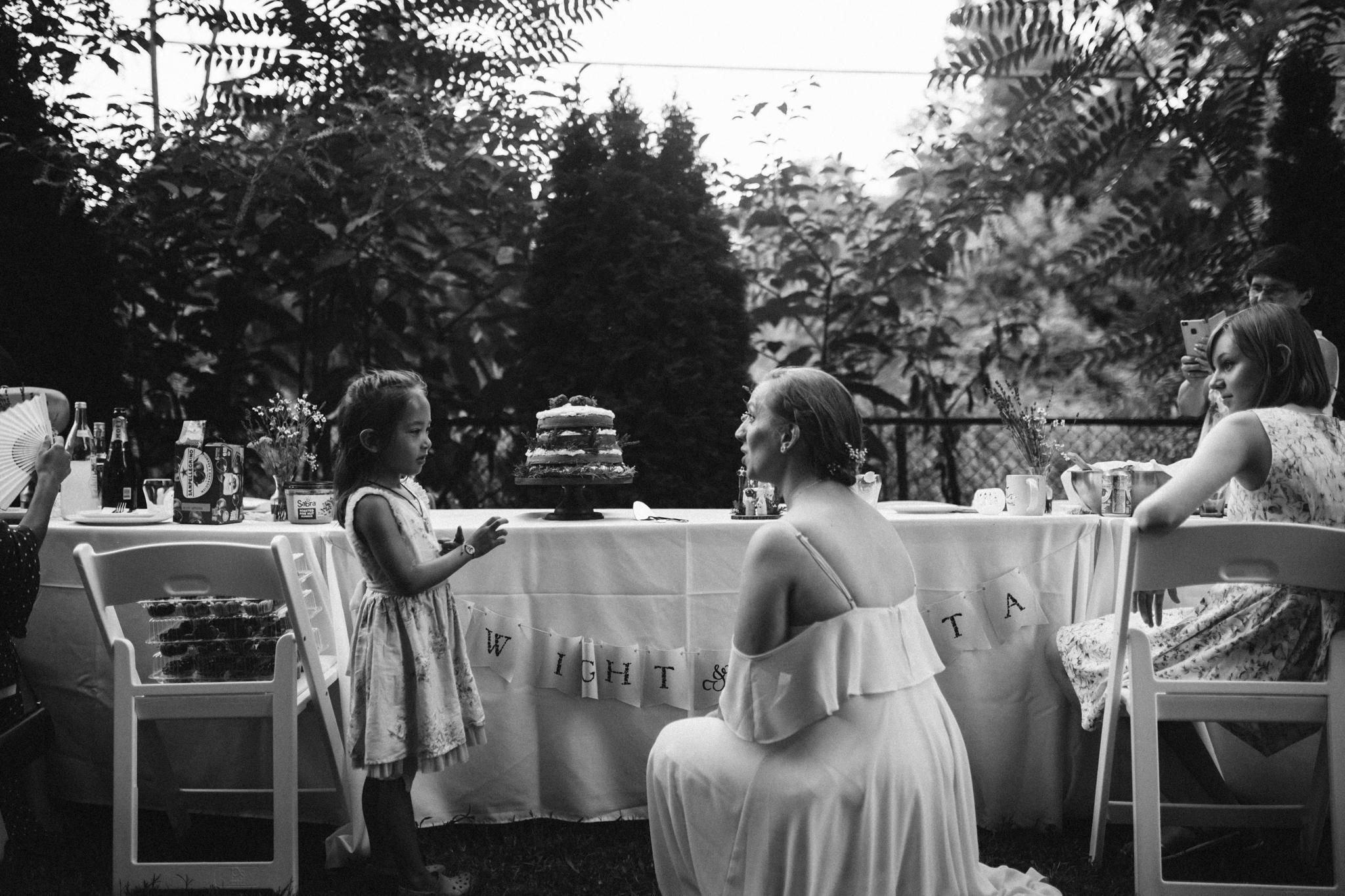 dorota_dwight_richmond_backyard_wedding-100.jpg