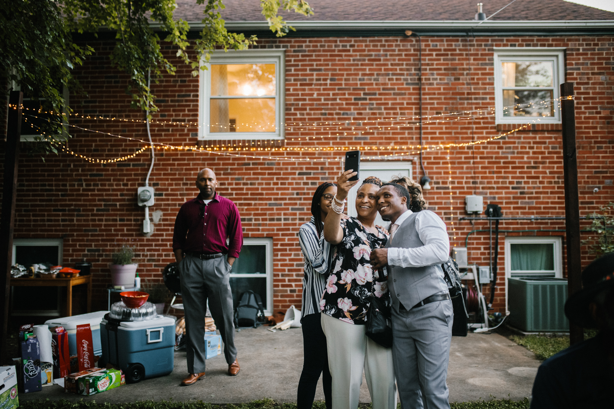 dorota_dwight_richmond_backyard_wedding-101.jpg