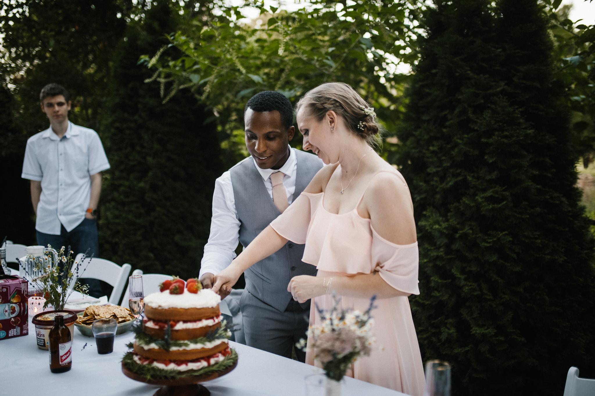 dorota_dwight_richmond_backyard_wedding-102.jpg