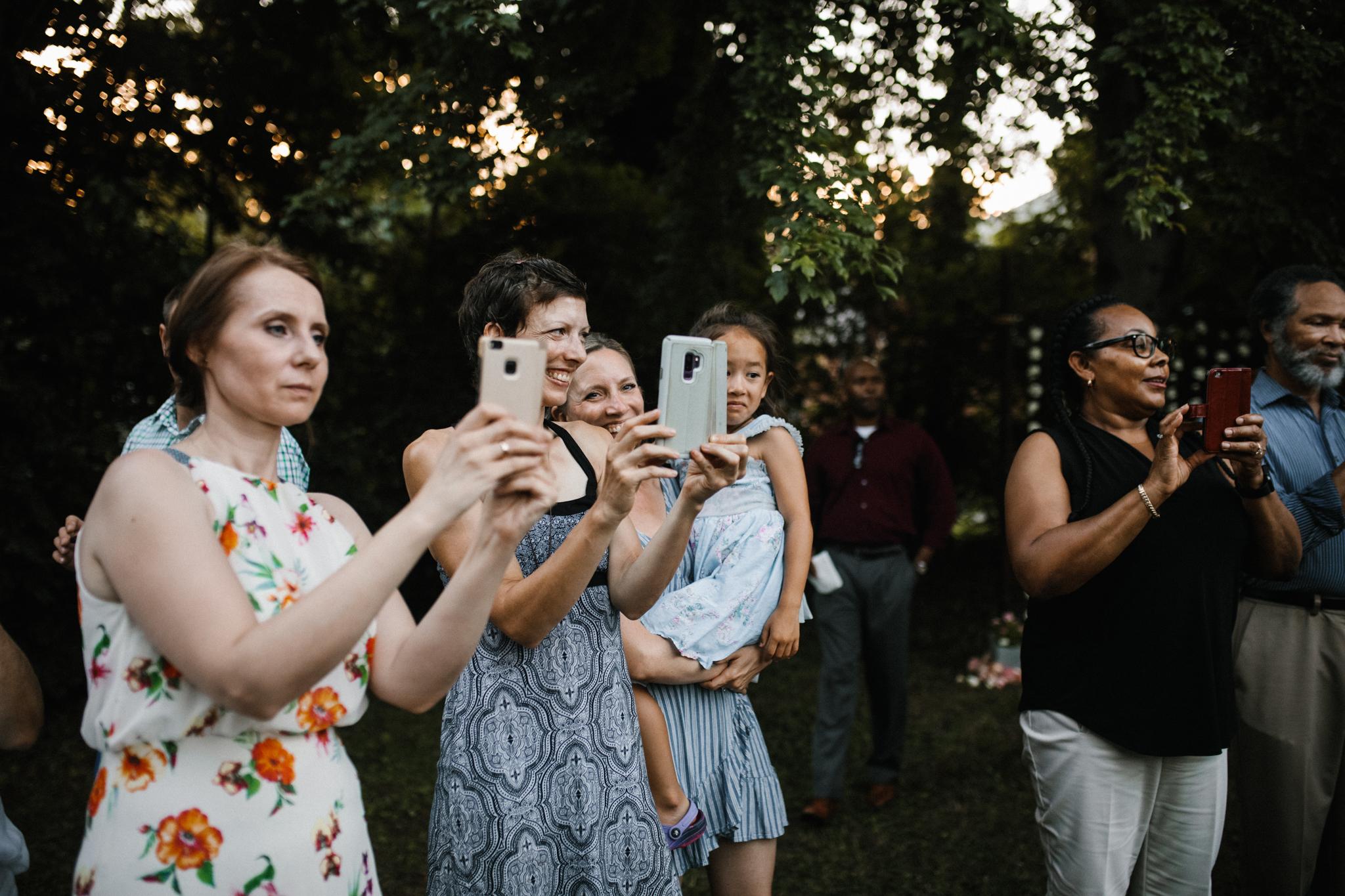 dorota_dwight_richmond_backyard_wedding-103.jpg