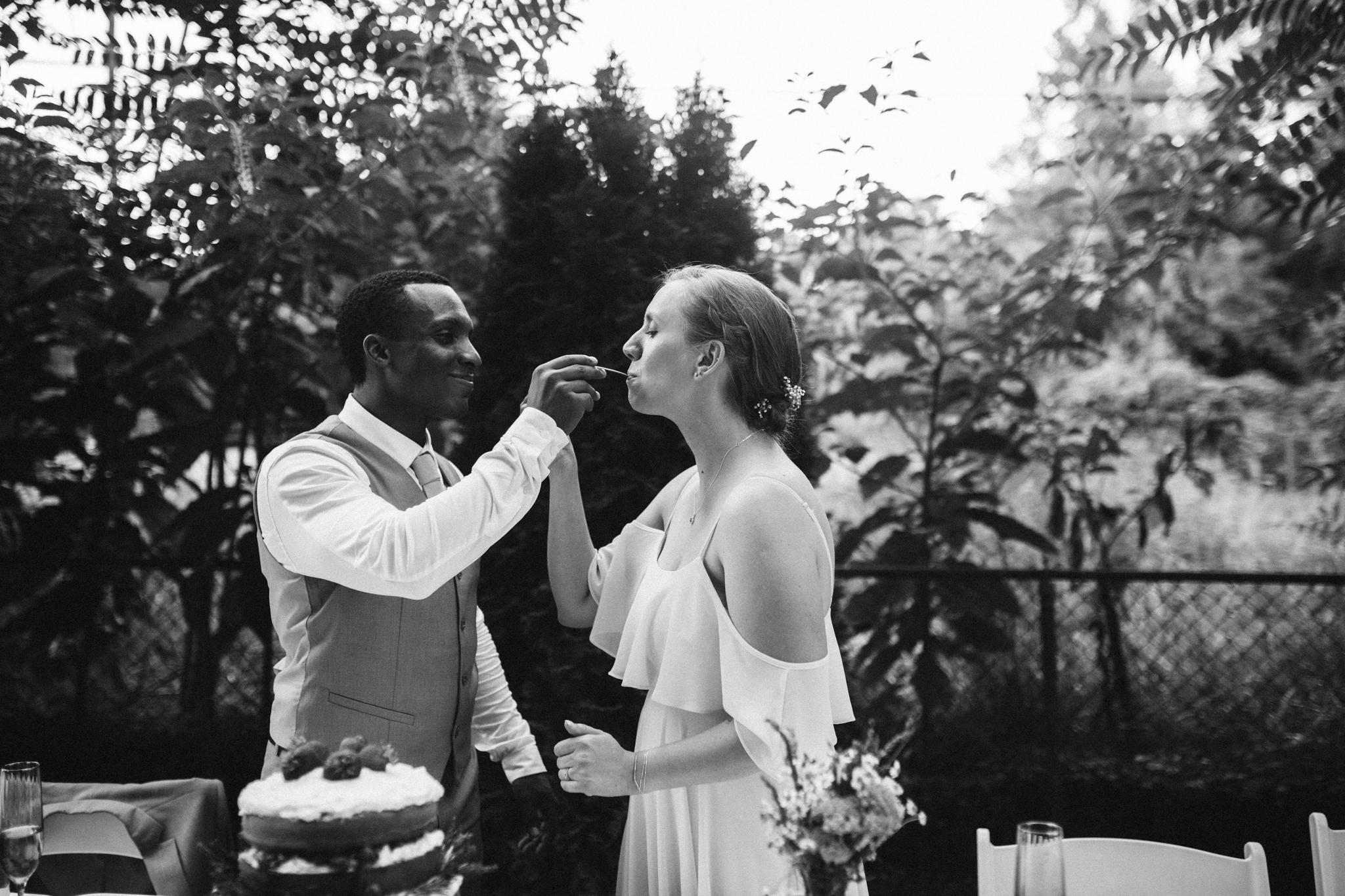 dorota_dwight_richmond_backyard_wedding-105.jpg