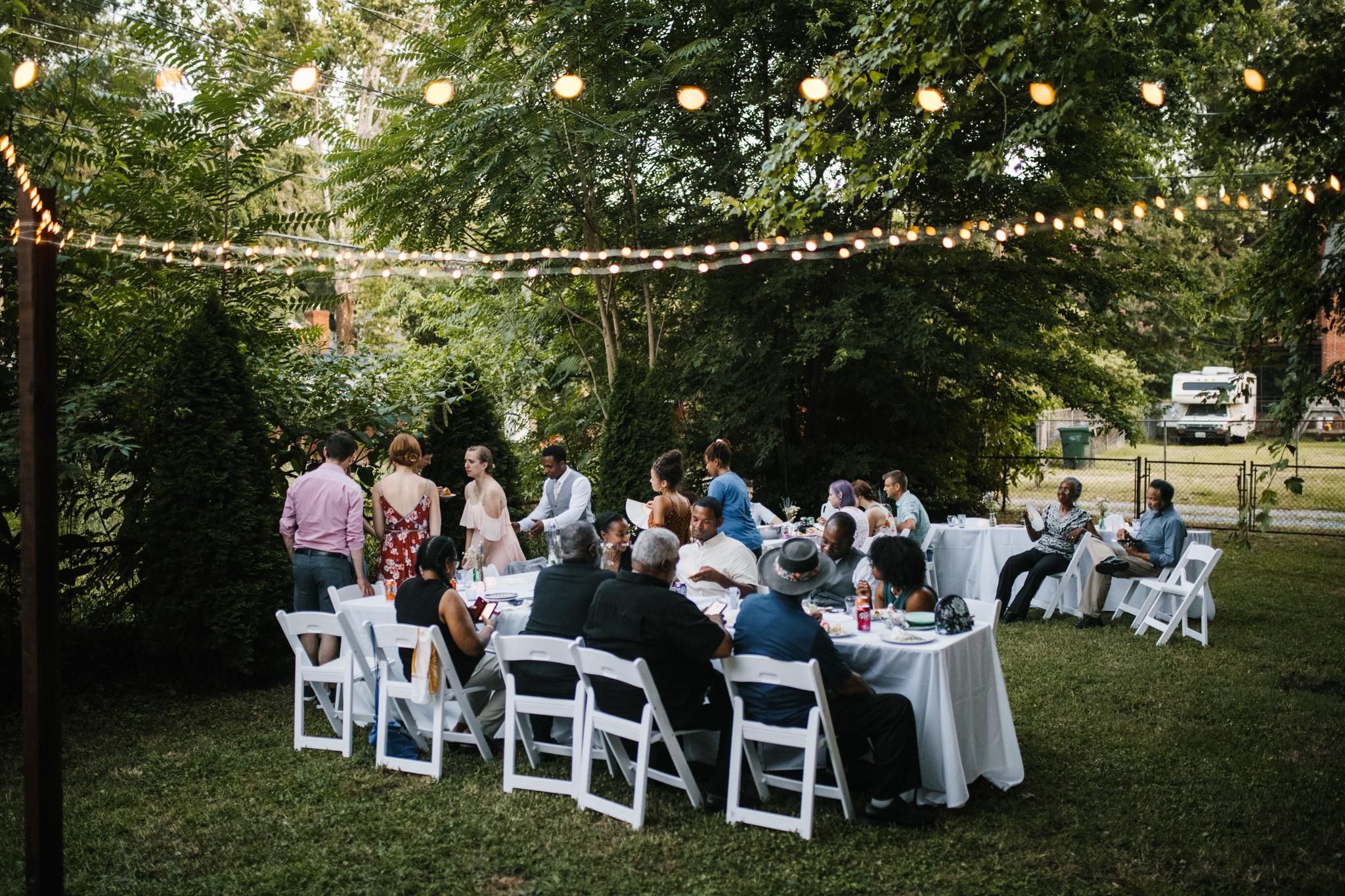 dorota_dwight_richmond_backyard_wedding-107.jpg