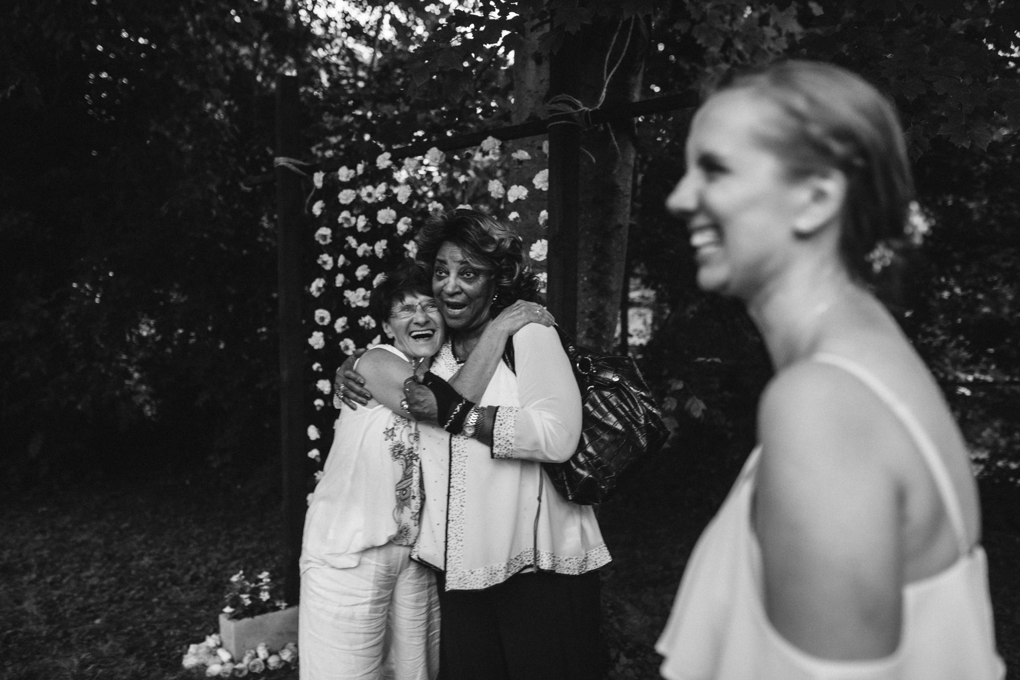 dorota_dwight_richmond_backyard_wedding-109.jpg