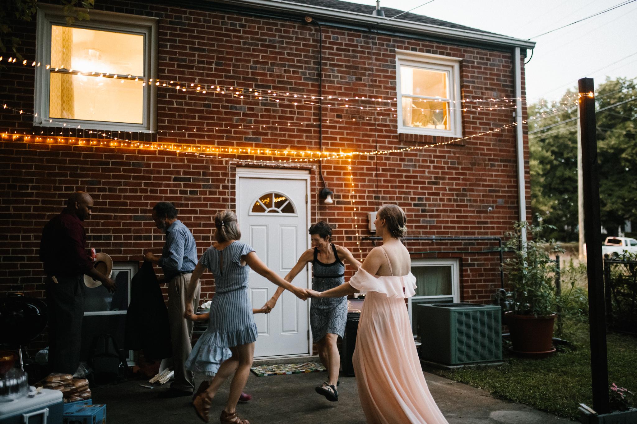 dorota_dwight_richmond_backyard_wedding-111.jpg