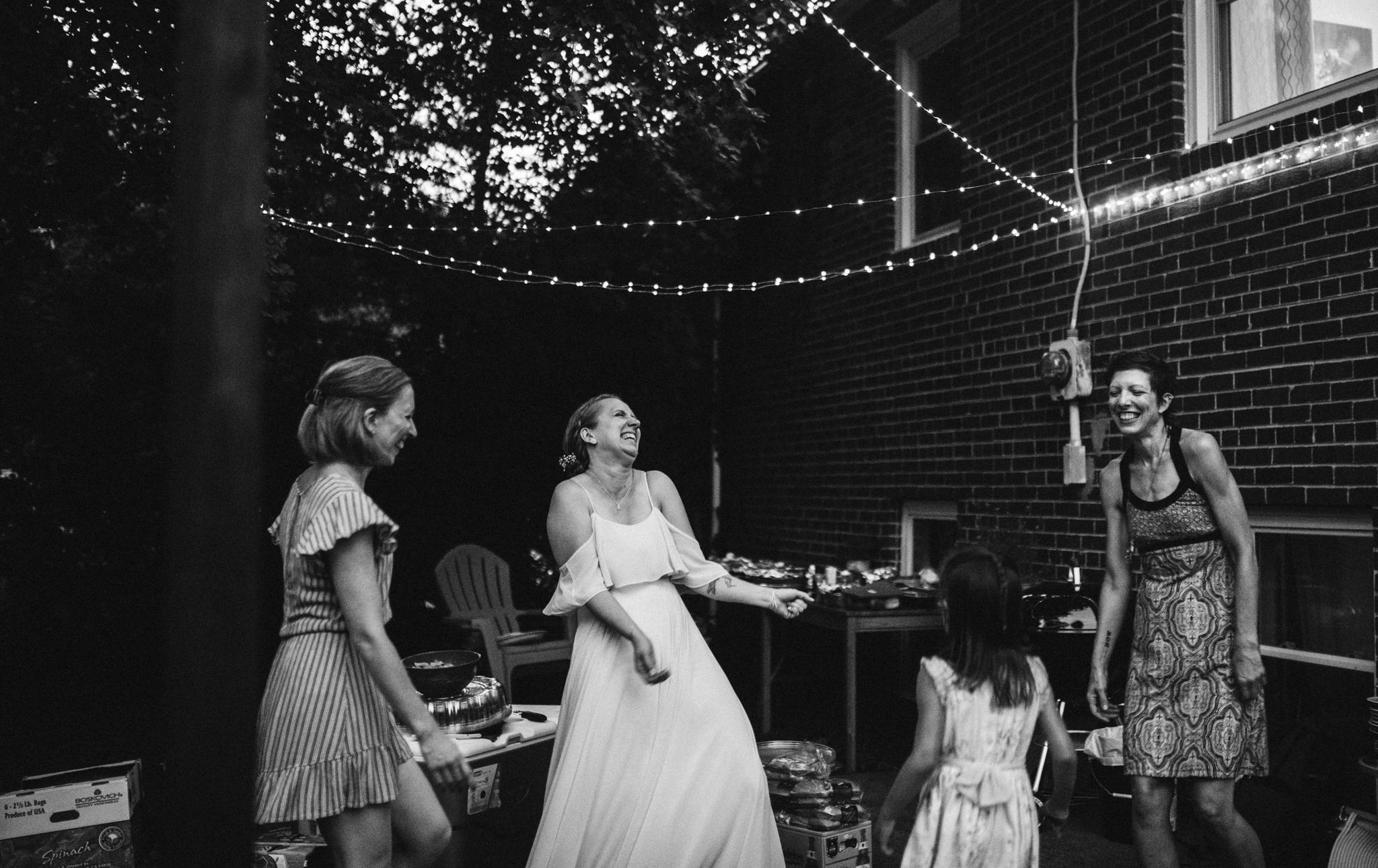 dorota_dwight_richmond_backyard_wedding-114.jpg