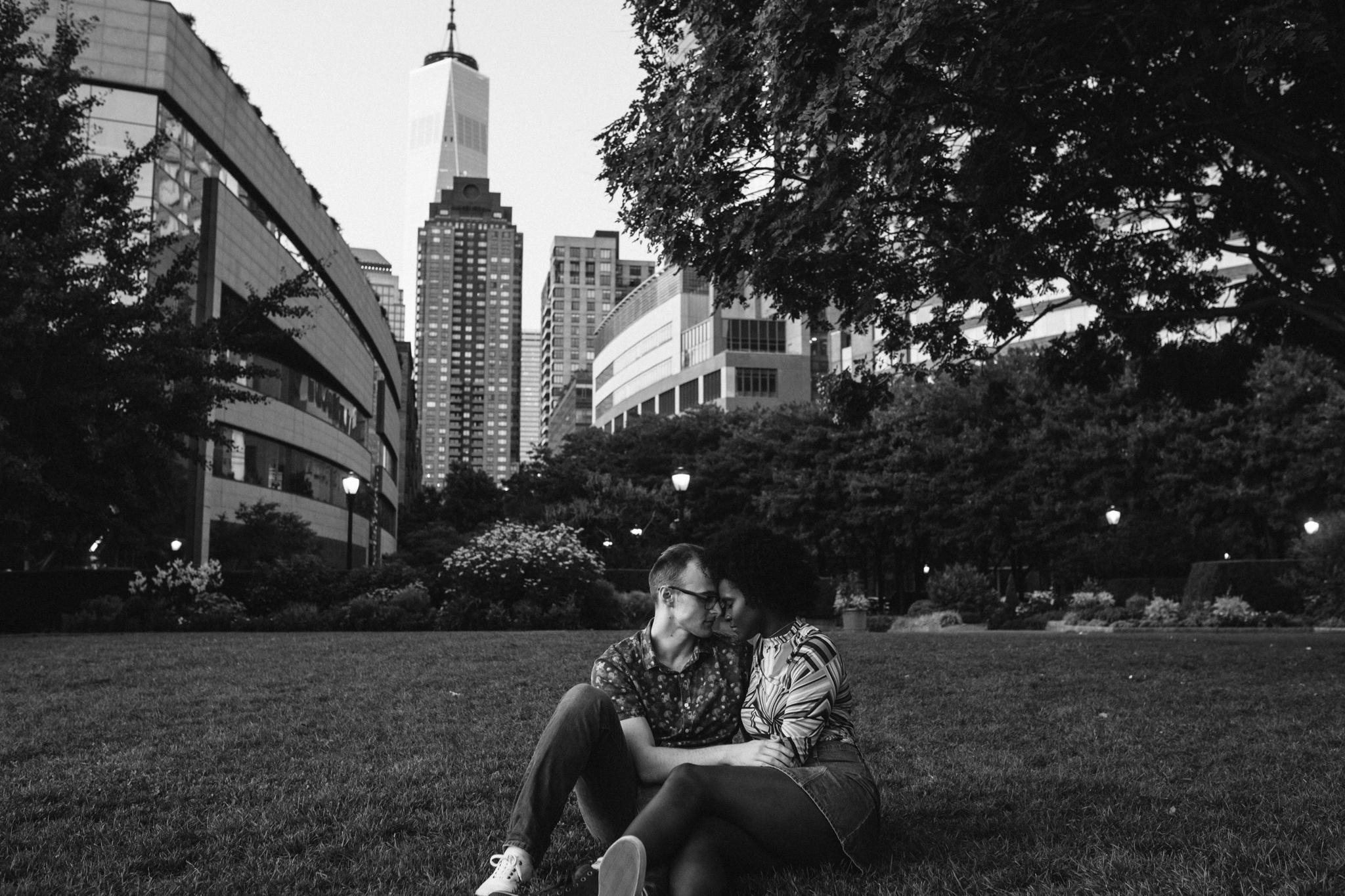 constance_alexander_NYC_engagement_south_cove_park_Nycweddingphotographer-126.jpg