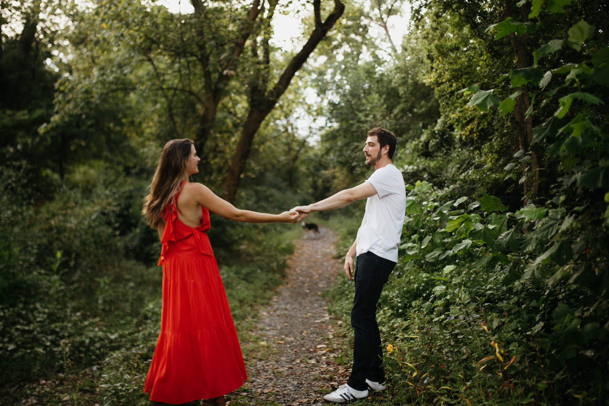 richmond_wedding_photographer_libby_hill_wolftrapfarmwedding-37.jpg