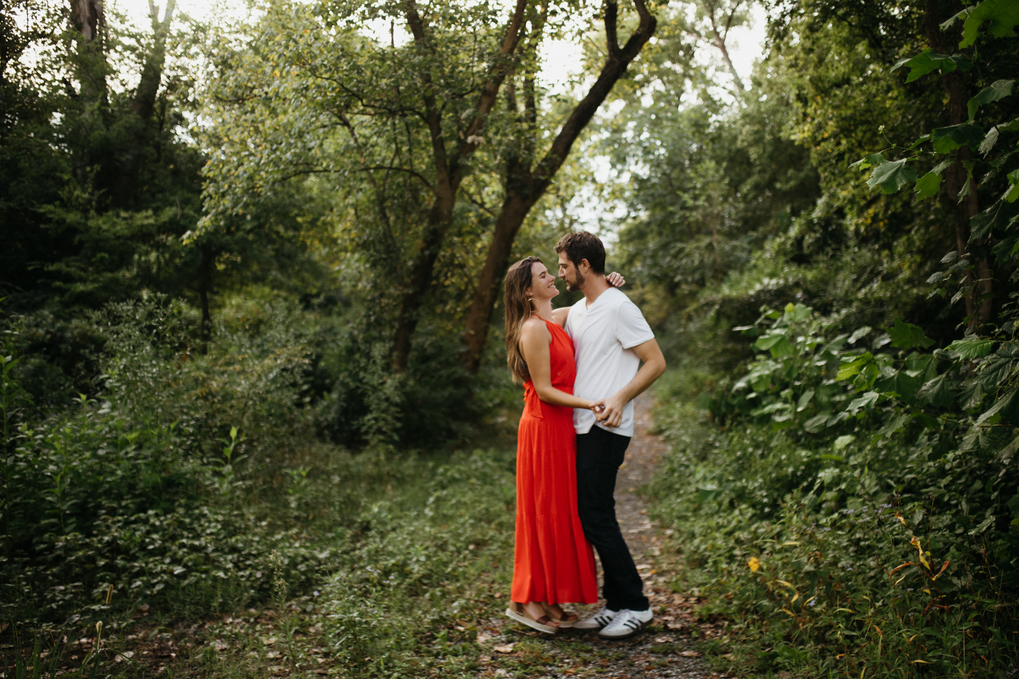 richmond_wedding_photographer_libby_hill_wolftrapfarmwedding-39.jpg