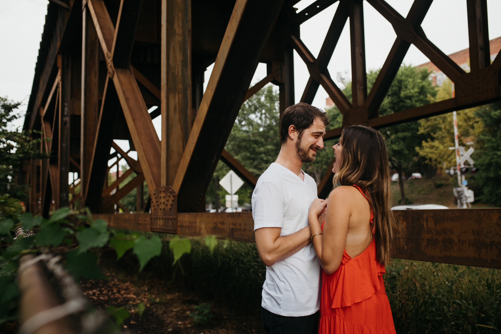 richmond_wedding_photographer_libby_hill_wolftrapfarmwedding-64.jpg
