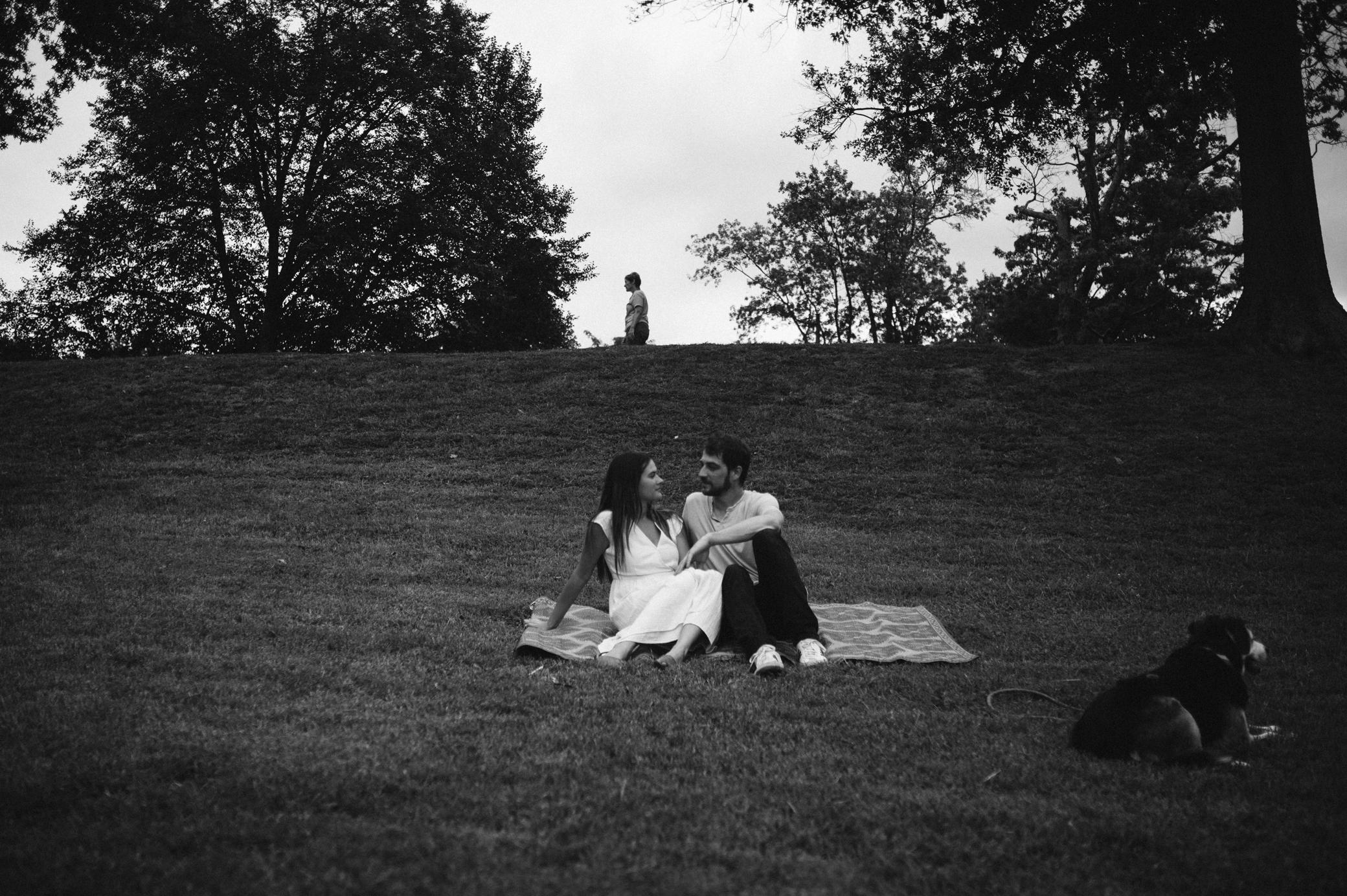 richmond_wedding_photographer_libby_hill_wolftrapfarmwedding-82.jpg