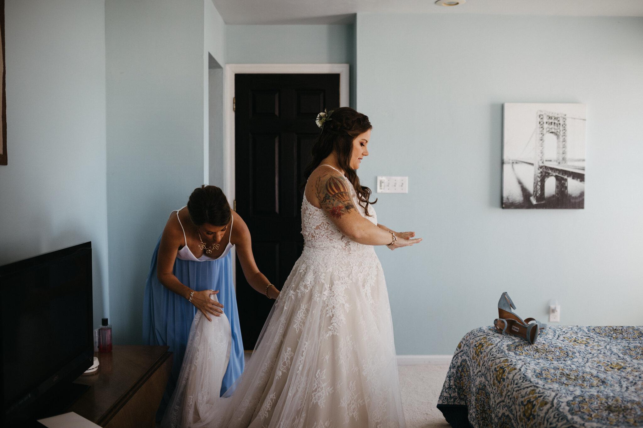 angela_jason_norfolk_wedding-26.jpg