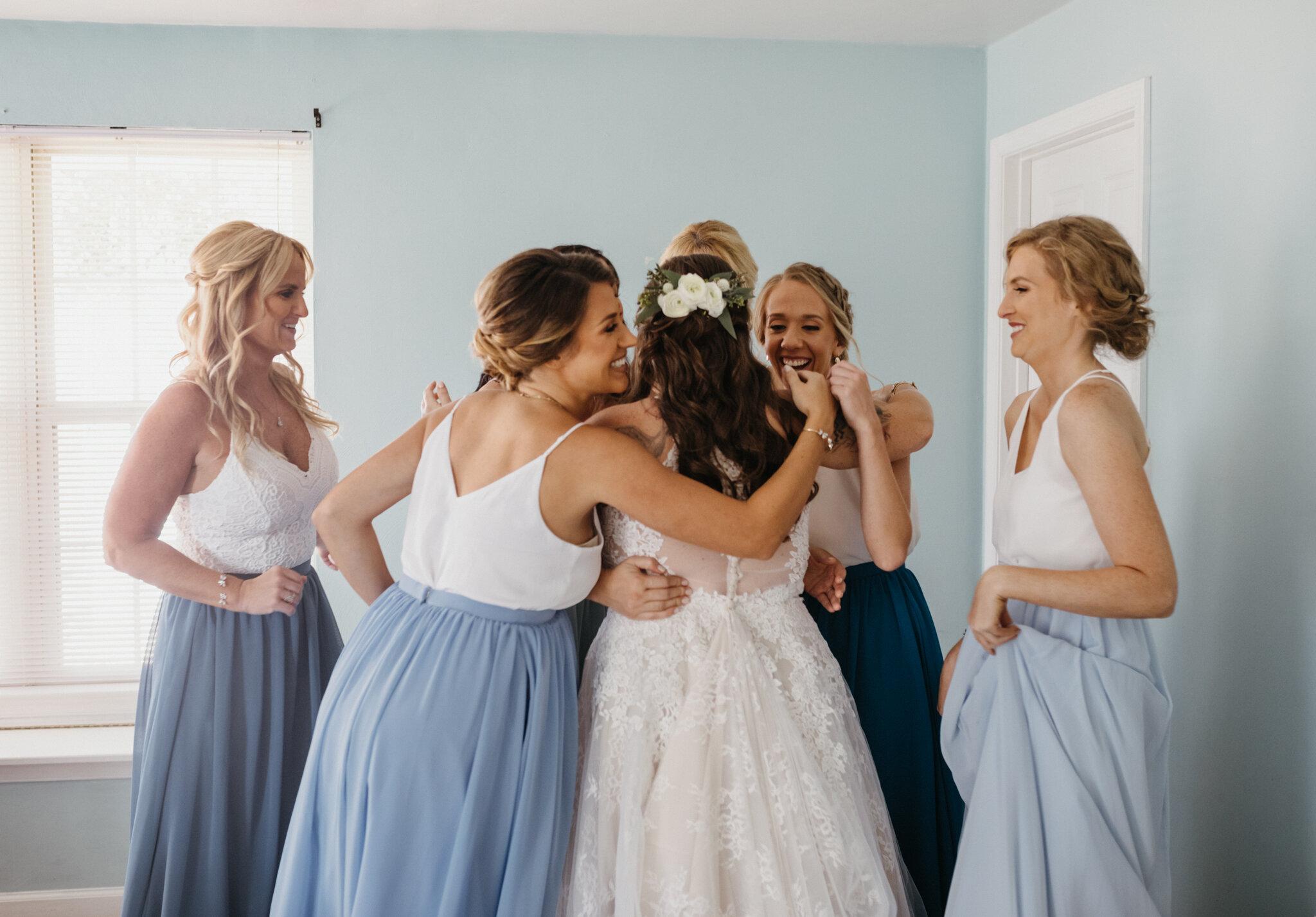 angela_jason_norfolk_wedding-31.jpg