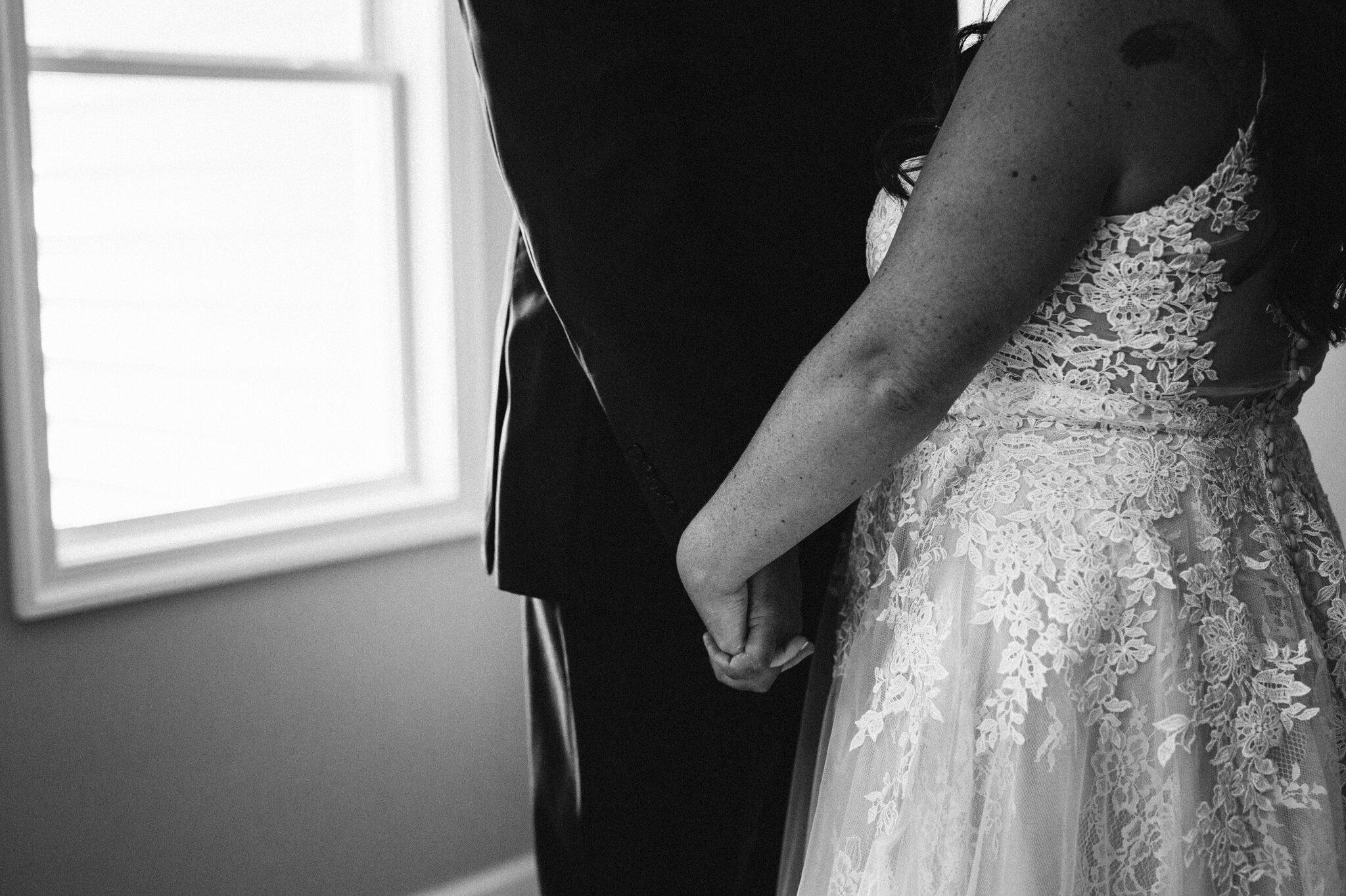 angela_jason_norfolk_wedding-46.jpg