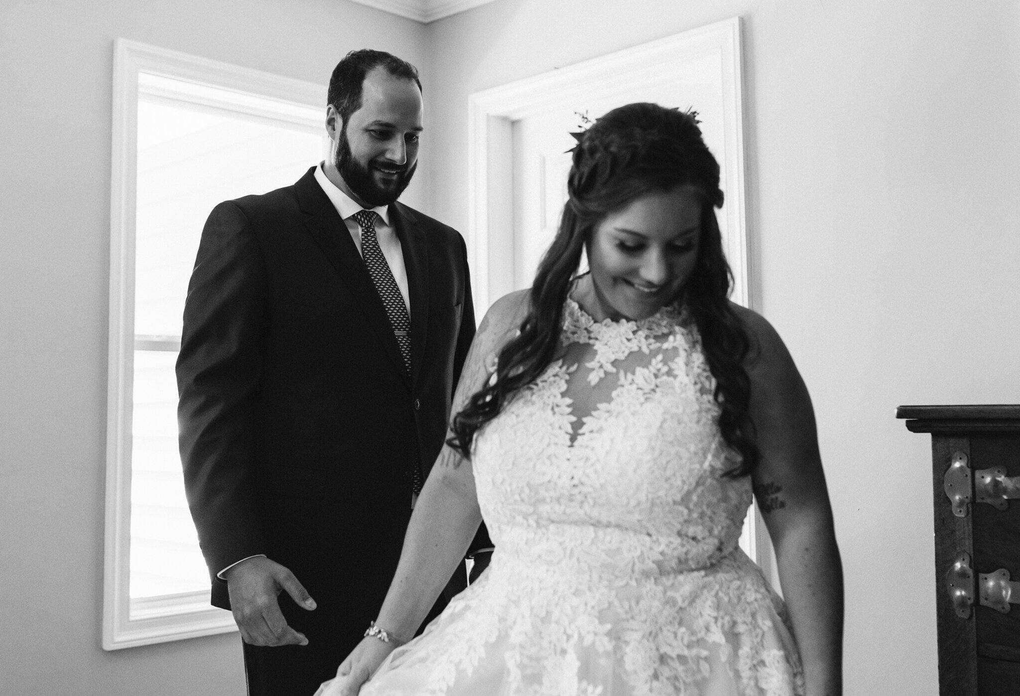 angela_jason_norfolk_wedding-49.jpg