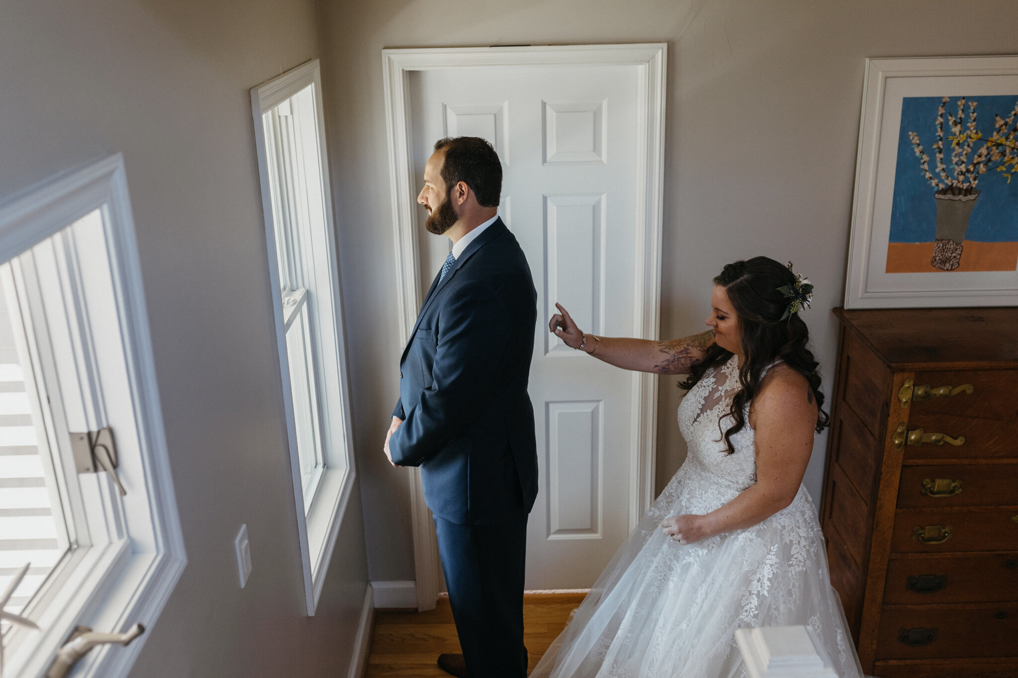 angela_jason_norfolk_wedding-50.jpg