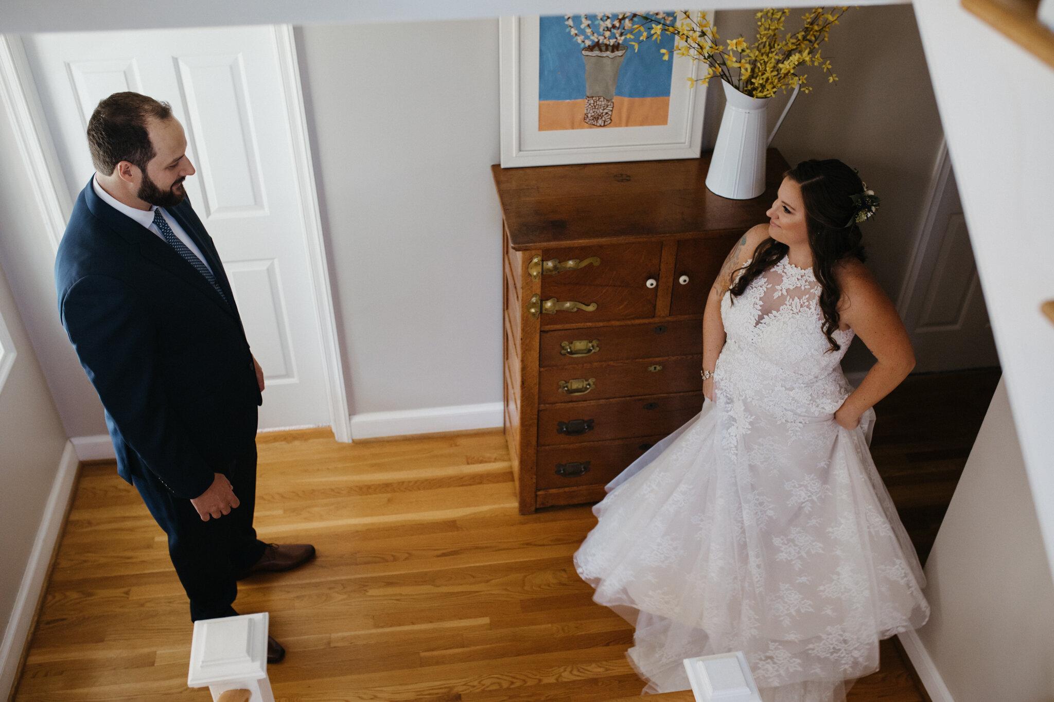 angela_jason_norfolk_wedding-53.jpg