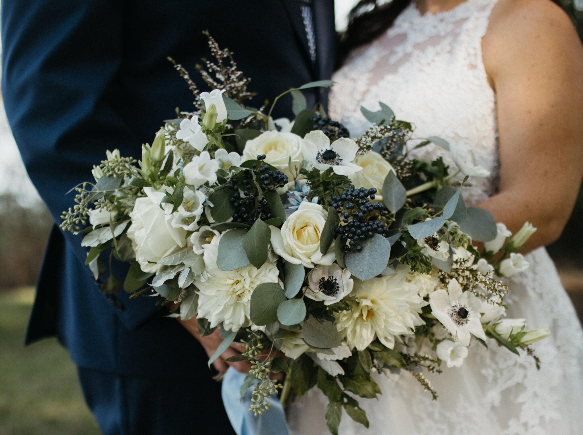 angela_jason_norfolk_wedding-55.jpg