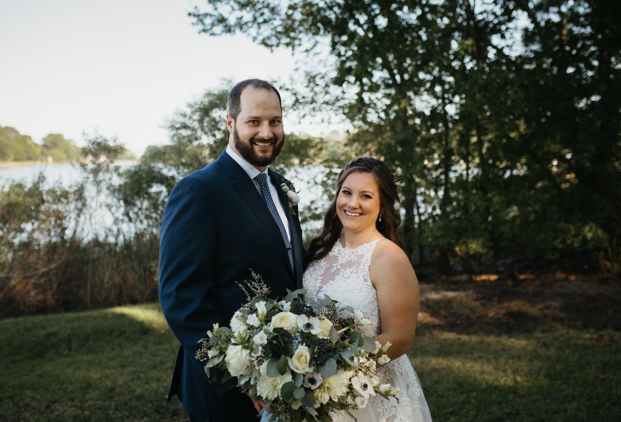 angela_jason_norfolk_wedding-56.jpg