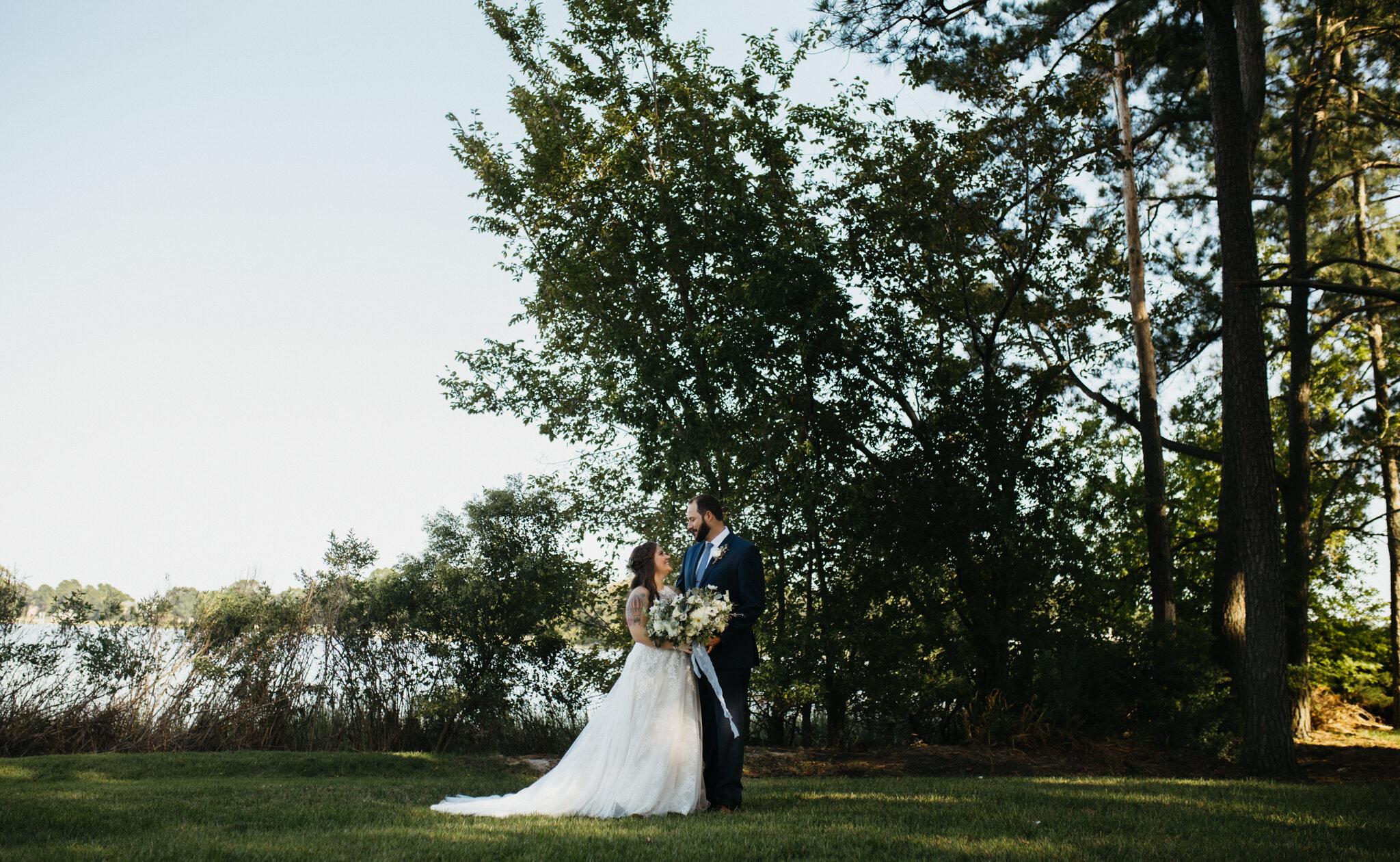 angela_jason_norfolk_wedding-57.jpg