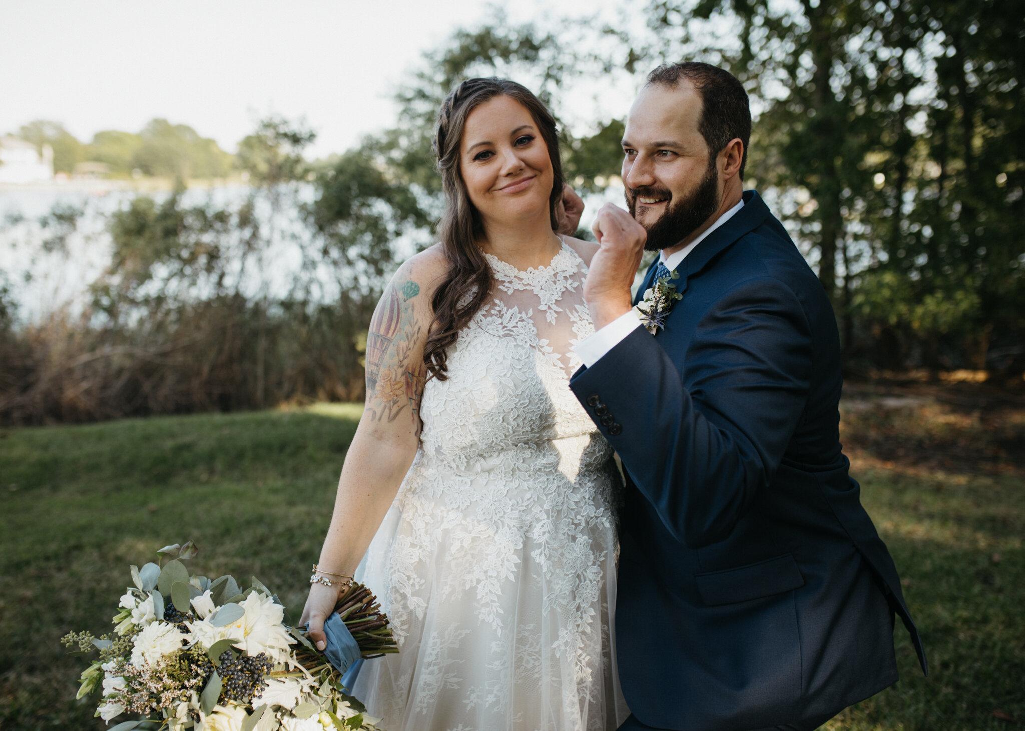 angela_jason_norfolk_wedding-59.jpg