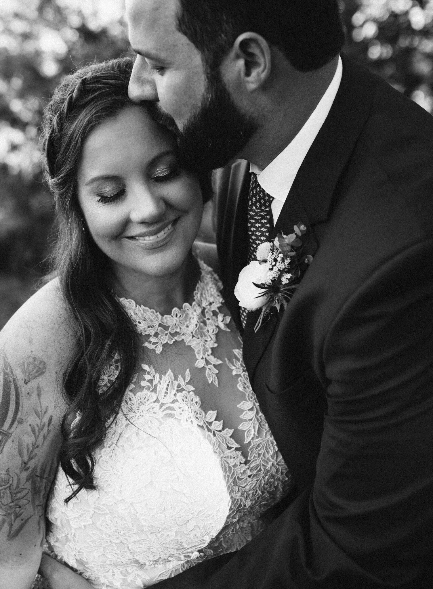 angela_jason_norfolk_wedding-60.jpg