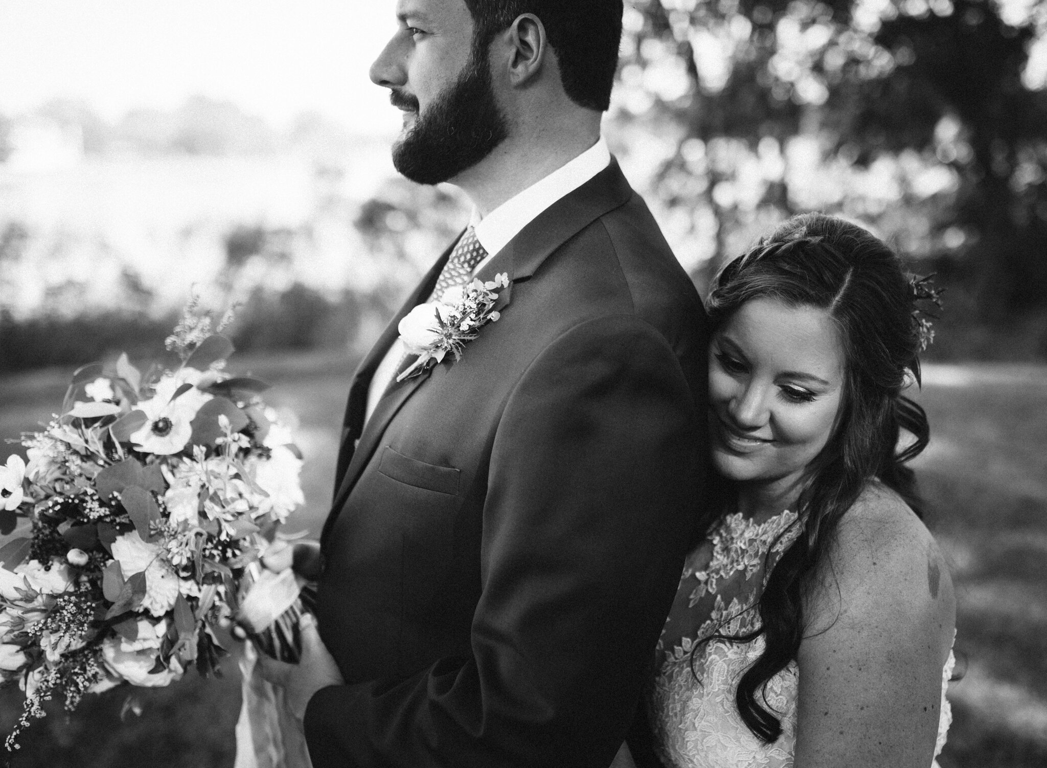 angela_jason_norfolk_wedding-61.jpg