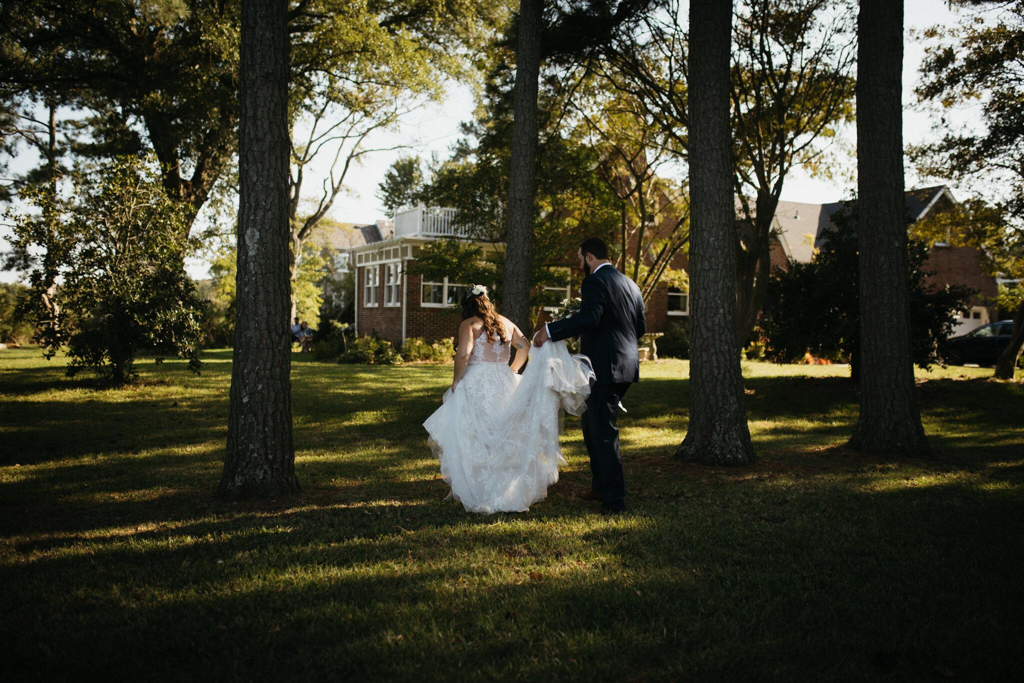 angela_jason_norfolk_wedding-62.jpg