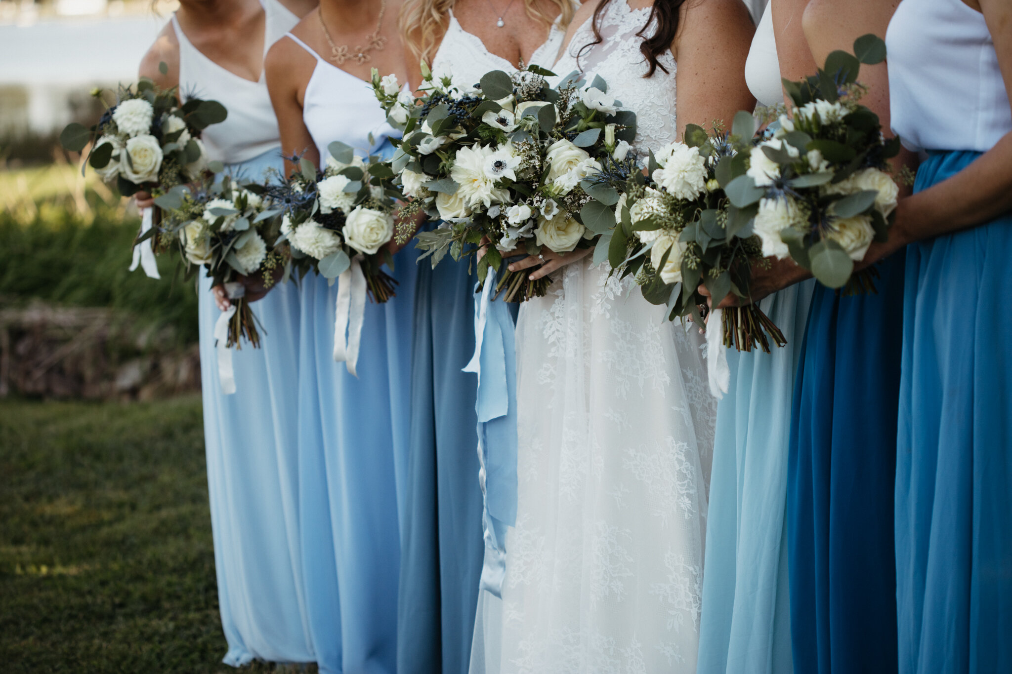 angela_jason_norfolk_wedding-63.jpg