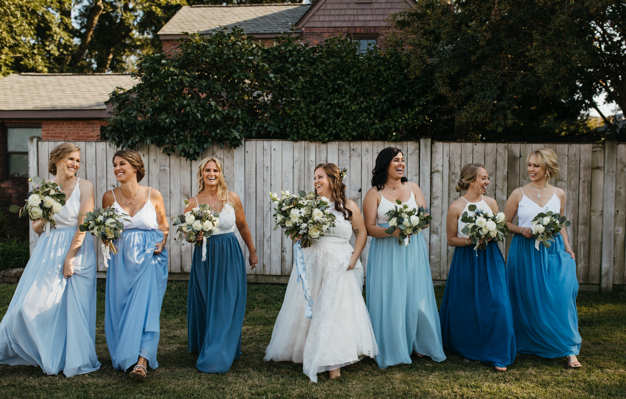 angela_jason_norfolk_wedding-64.jpg