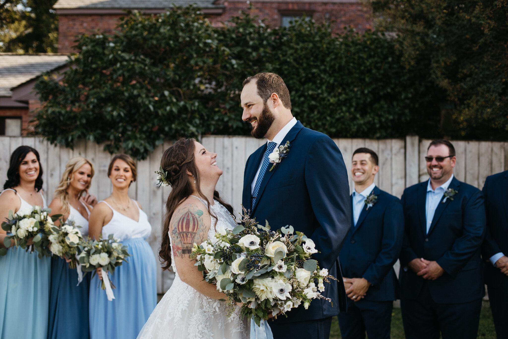angela_jason_norfolk_wedding-65.jpg