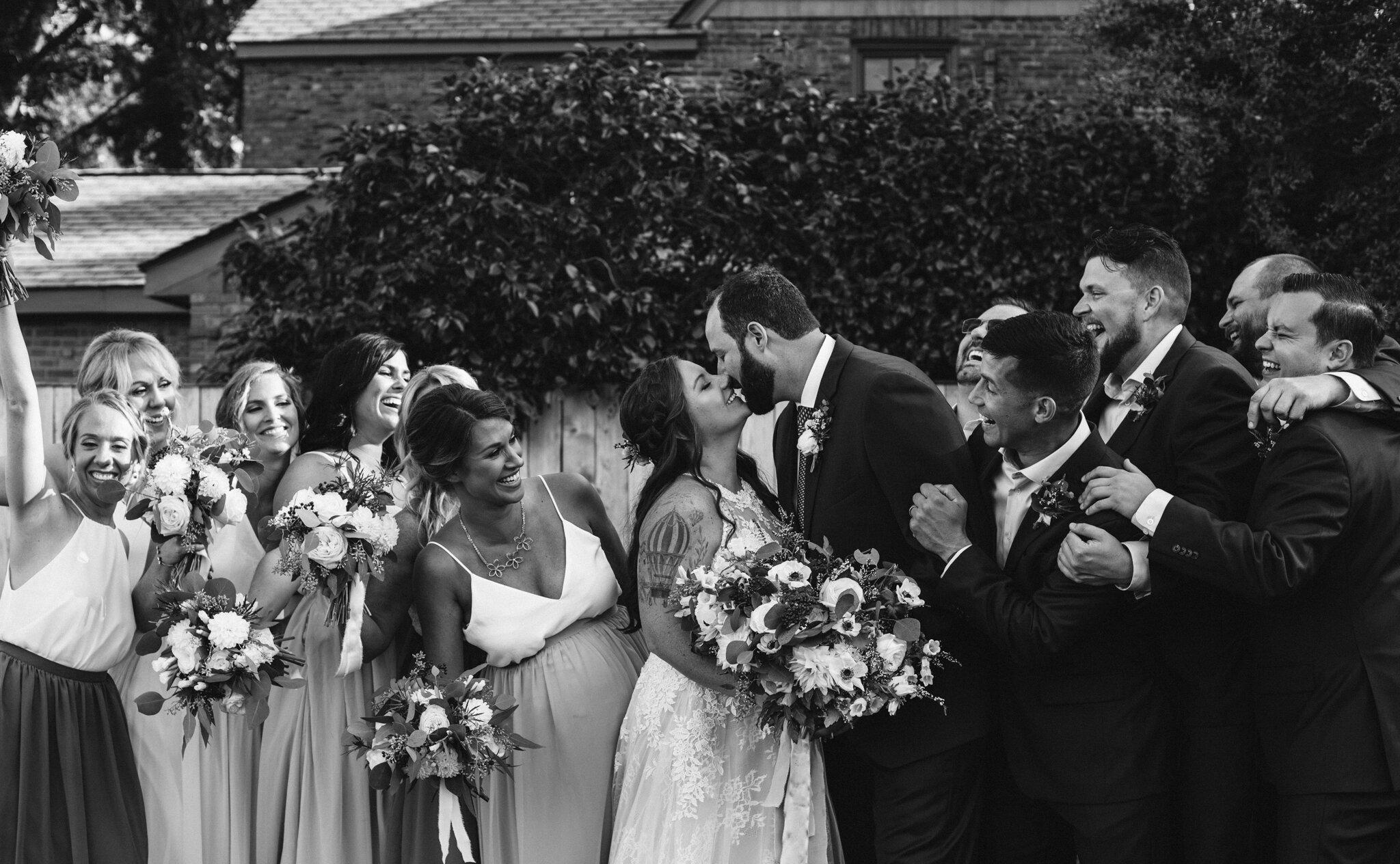 angela_jason_norfolk_wedding-66.jpg