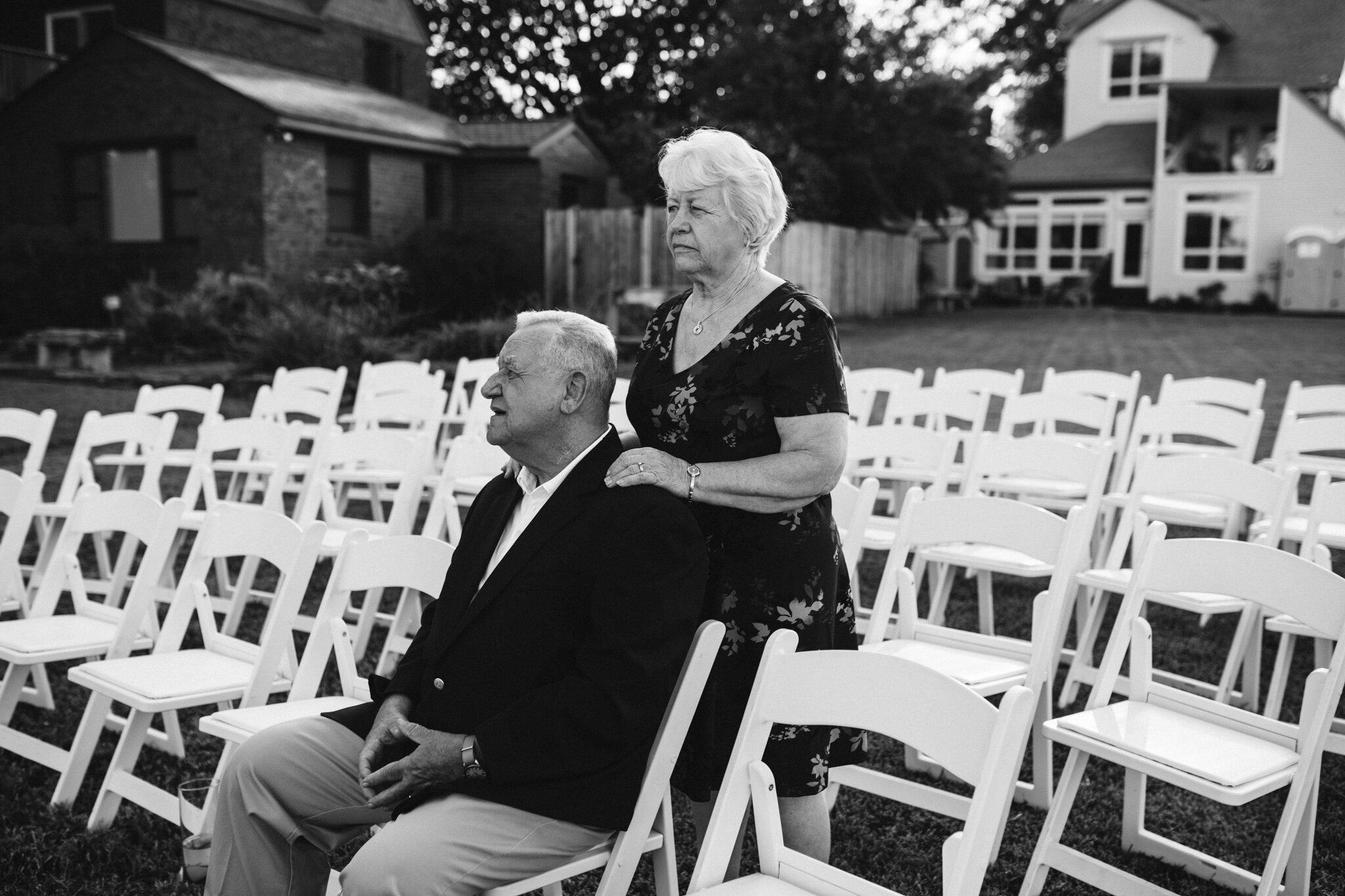 angela_jason_norfolk_wedding-71.jpg