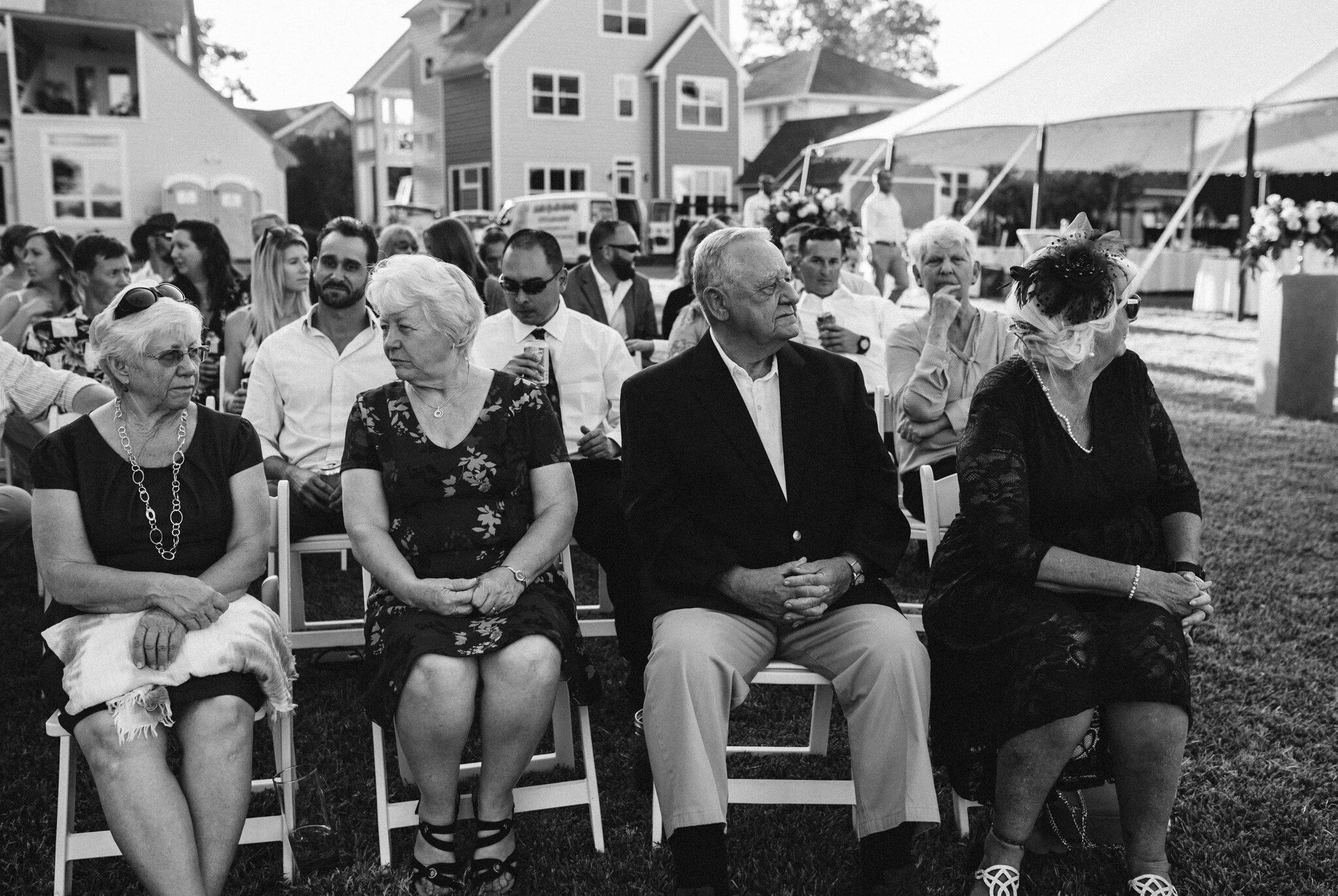 angela_jason_norfolk_wedding-84.jpg