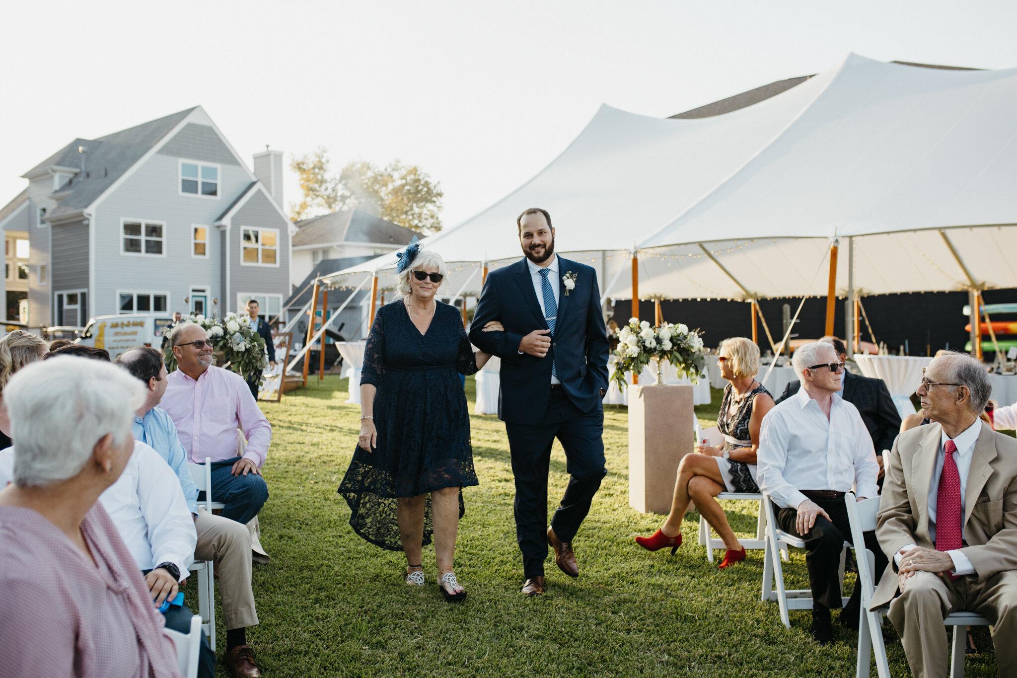 angela_jason_norfolk_wedding-87.jpg