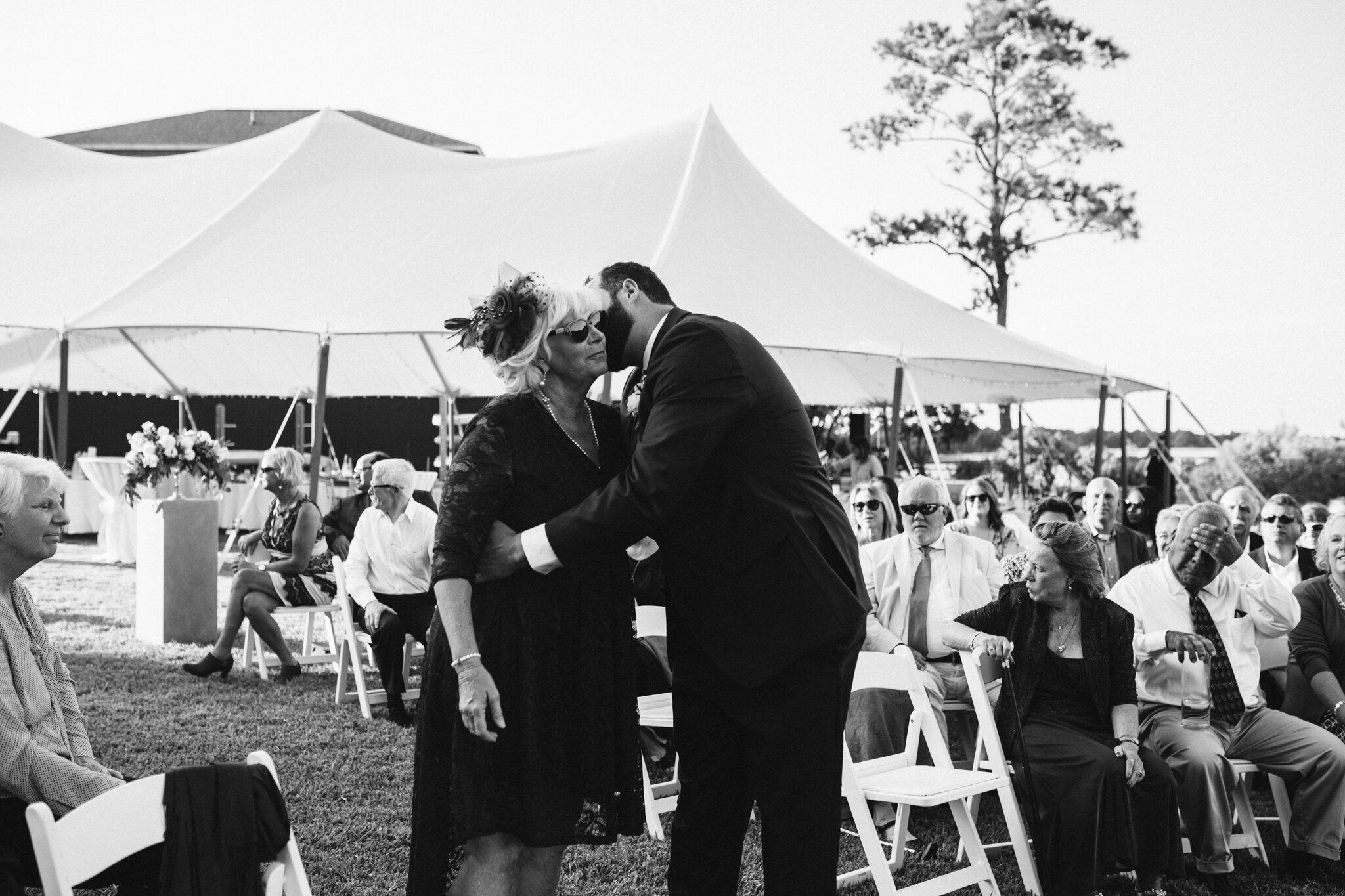 angela_jason_norfolk_wedding-88.jpg