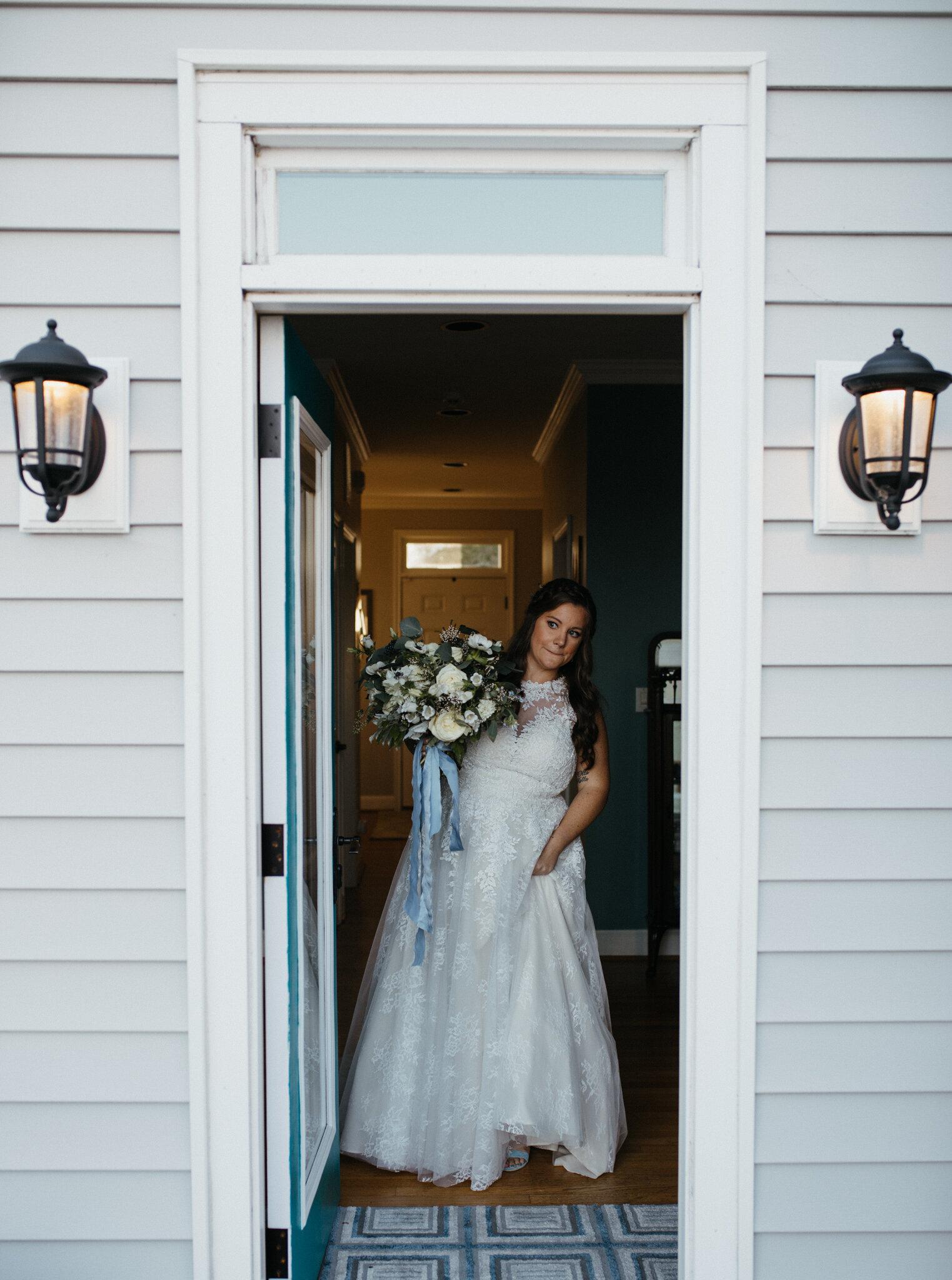 angela_jason_norfolk_wedding-89.jpg