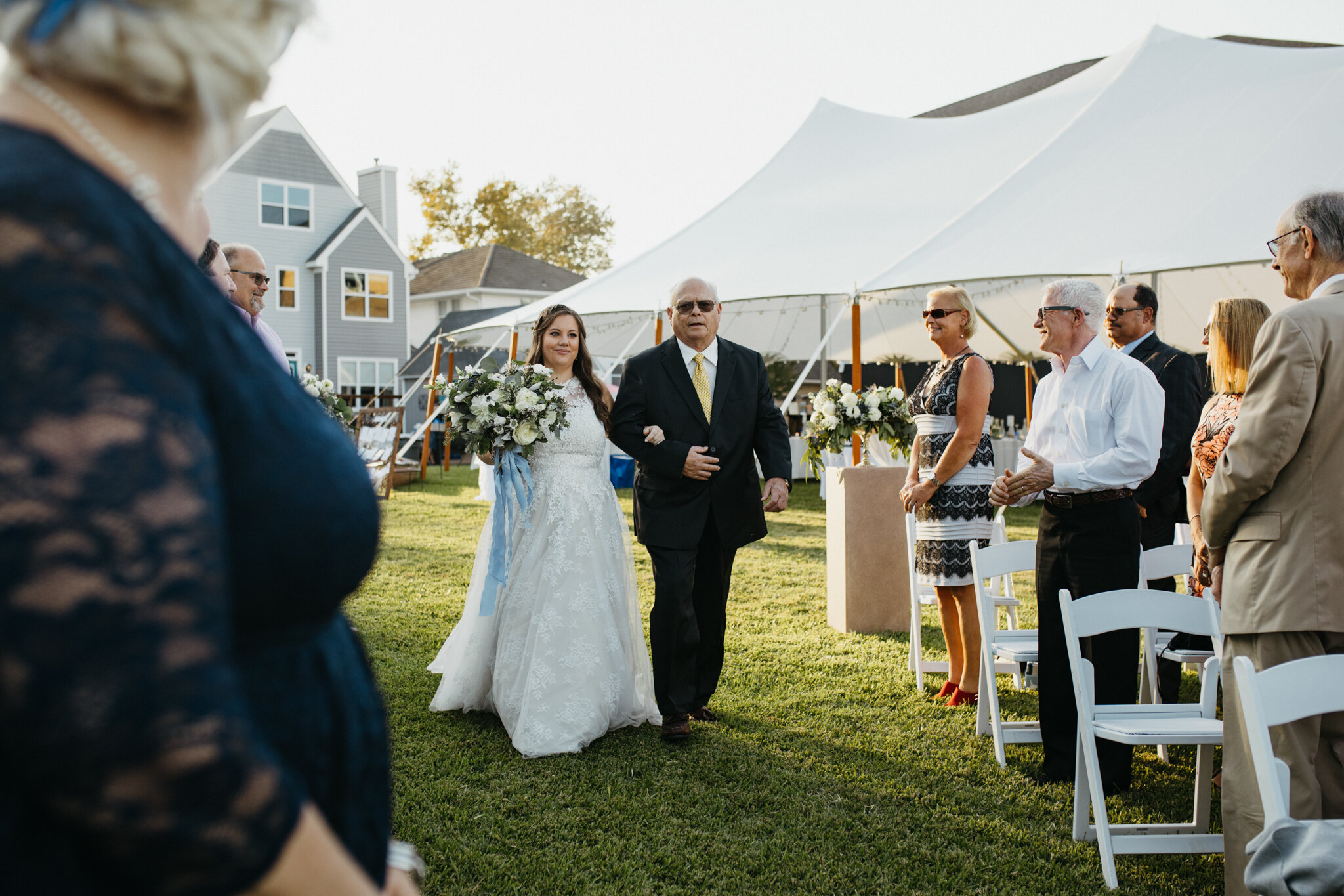 angela_jason_norfolk_wedding-96.jpg