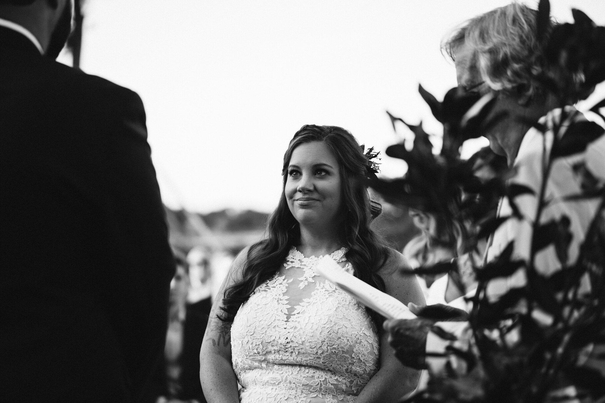 angela_jason_norfolk_wedding-98.jpg