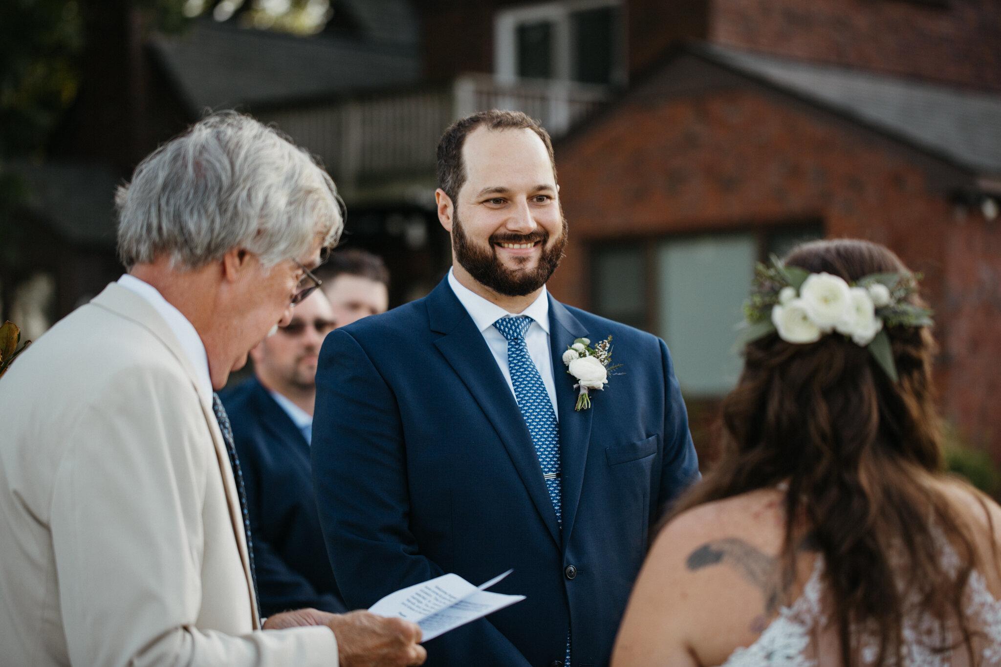 angela_jason_norfolk_wedding-100.jpg