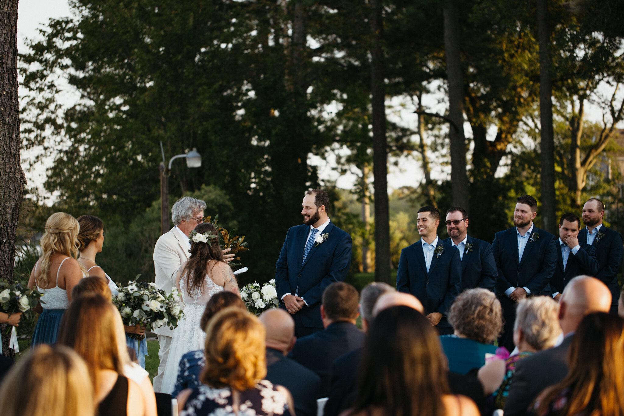 angela_jason_norfolk_wedding-103.jpg